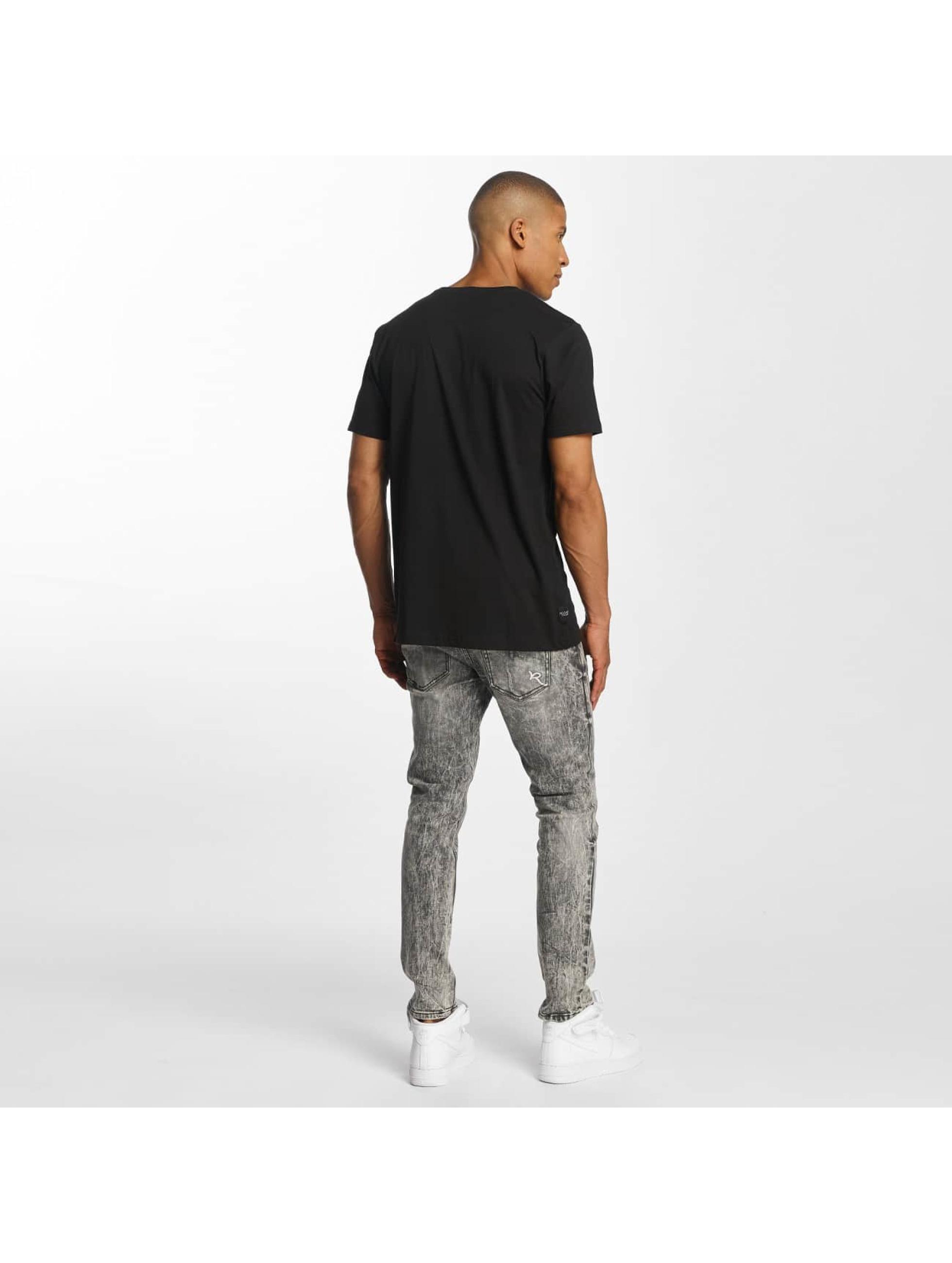Rocawear Skinny Jeans Smokey gray