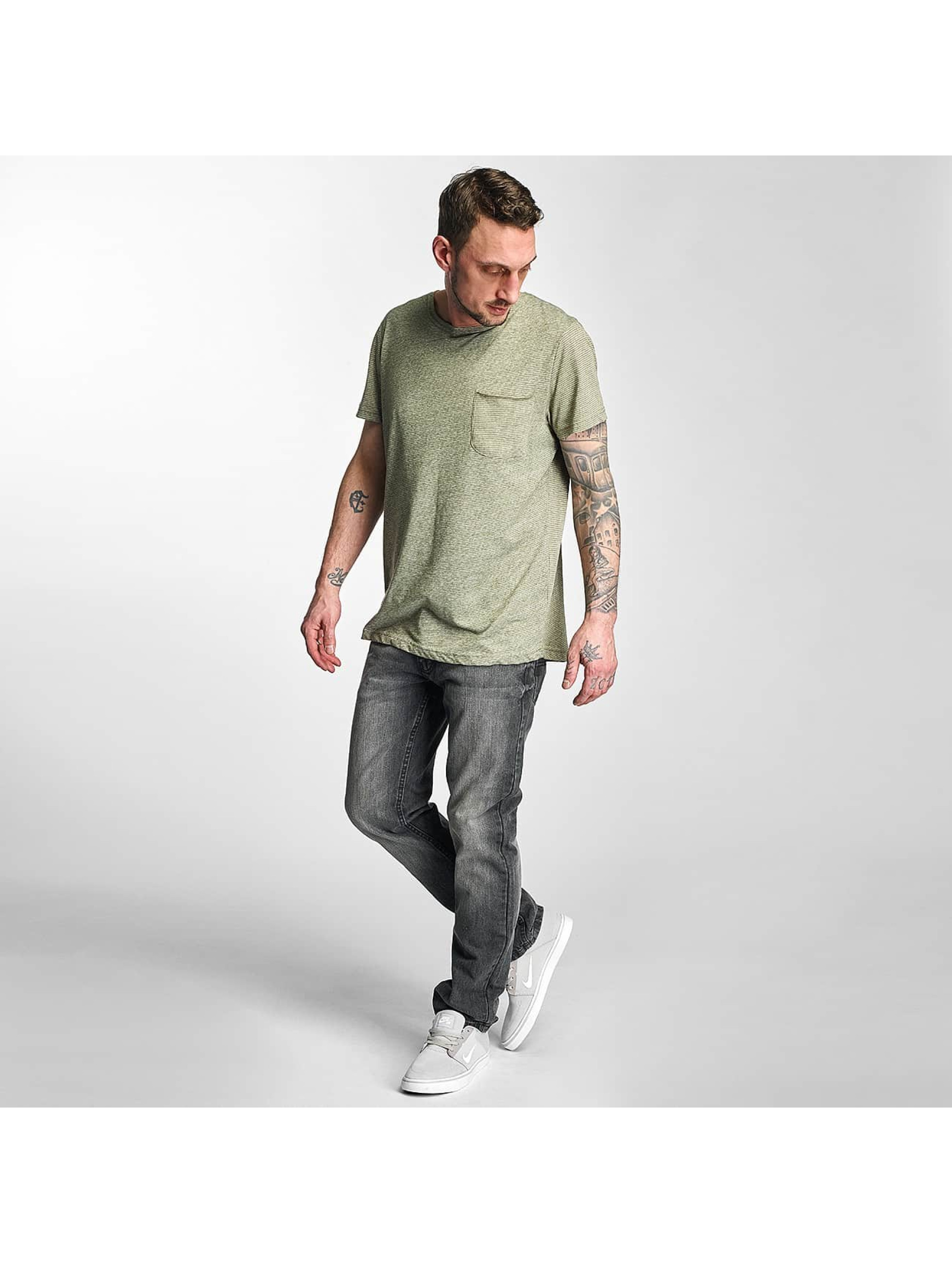 Rocawear Straight Fit Jeans Relaxed grey