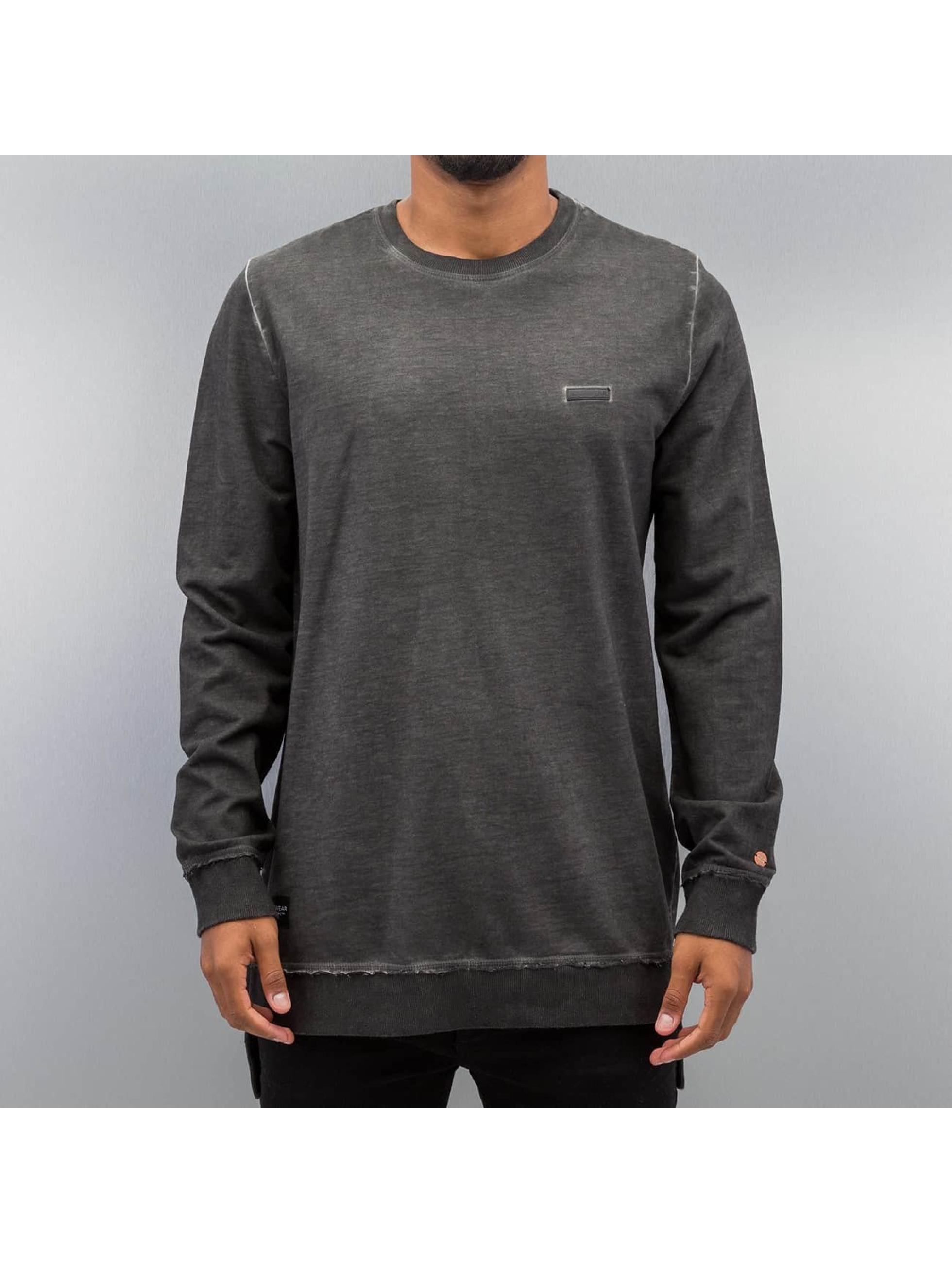 Rocawear Sweat & Pull Kane gris