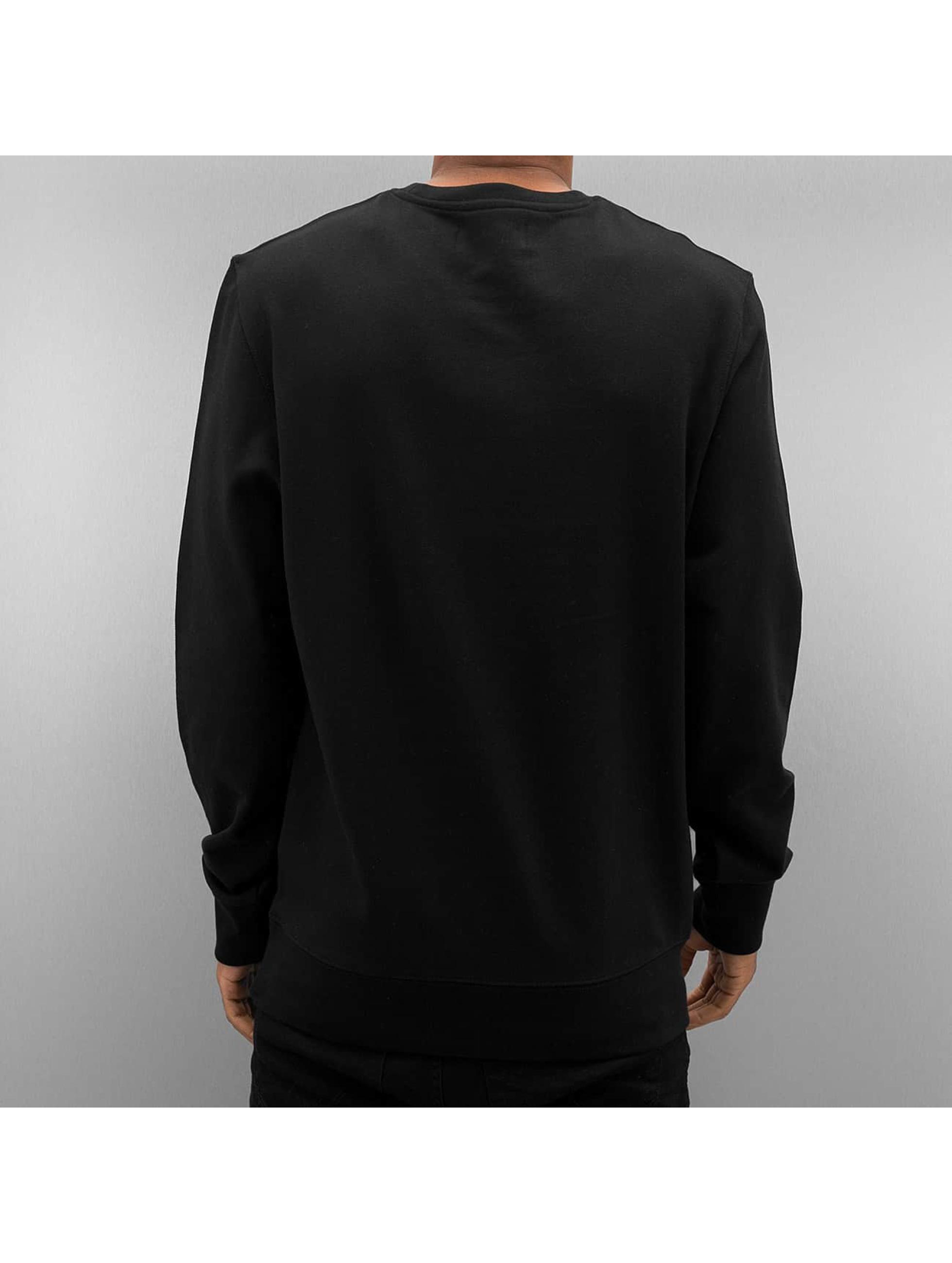 Rocawear Swetry Mariza czarny