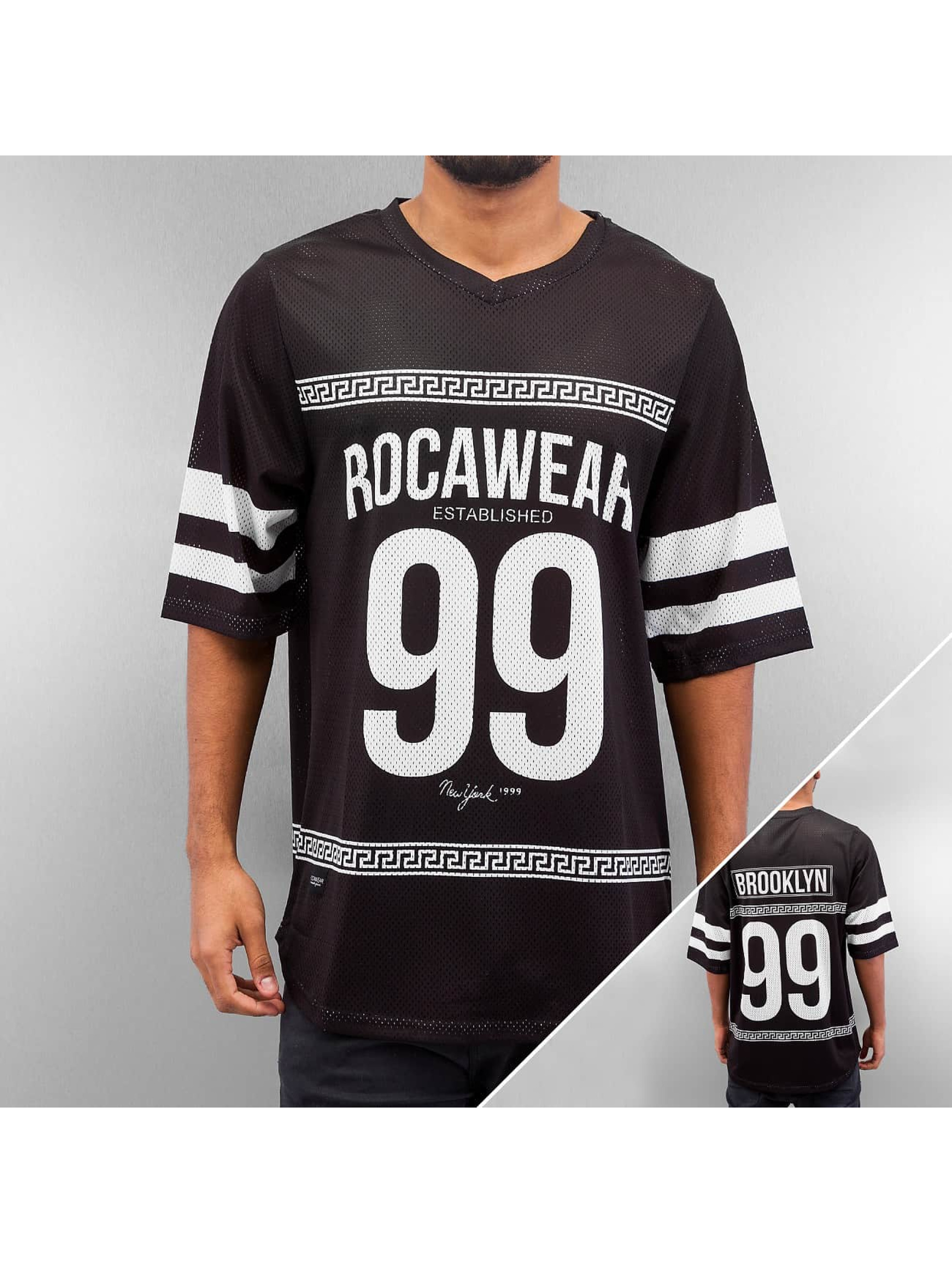 """Unsere """"Brand of the Month""""  Rocawear macht den Anfang  862d71599"""