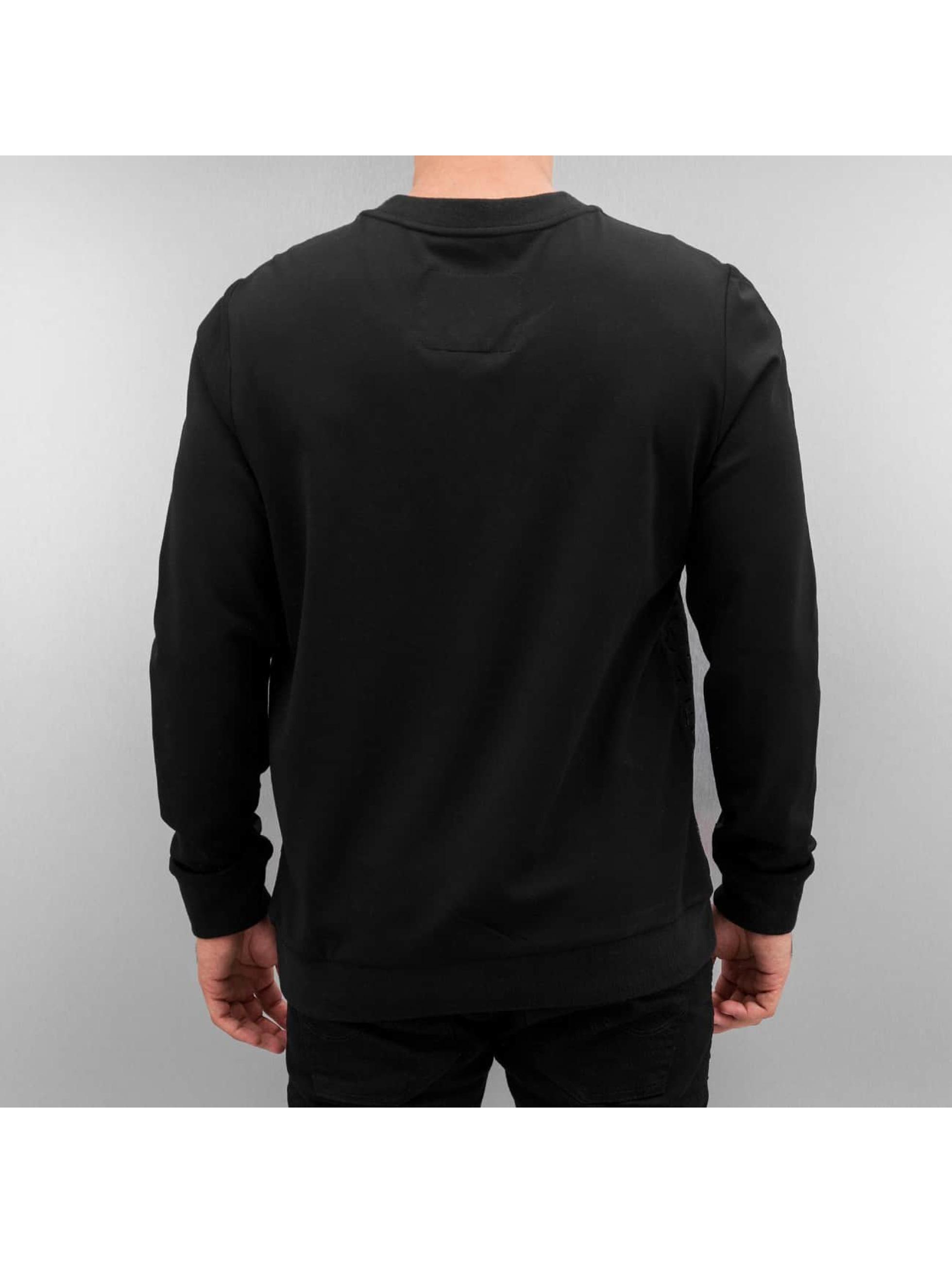 Rocawear Tröja Jerzy svart