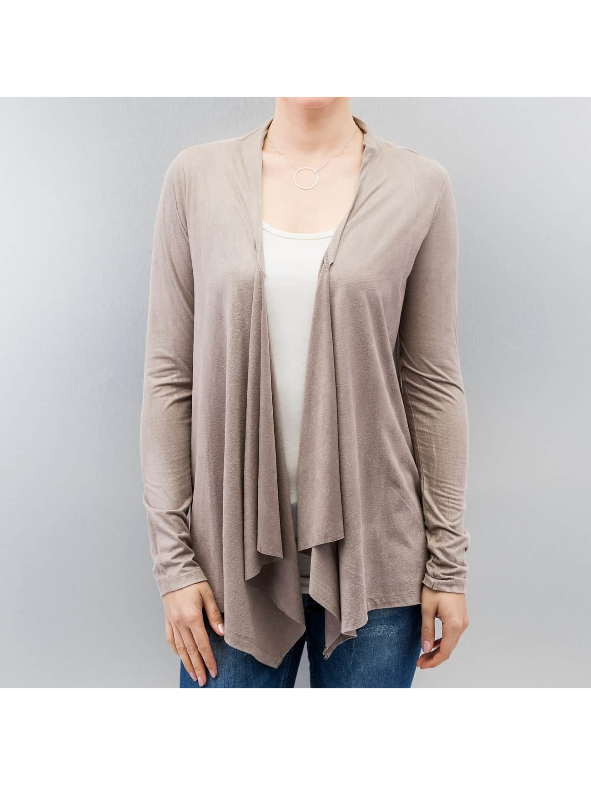Rock Angel Cardigan Millie beige