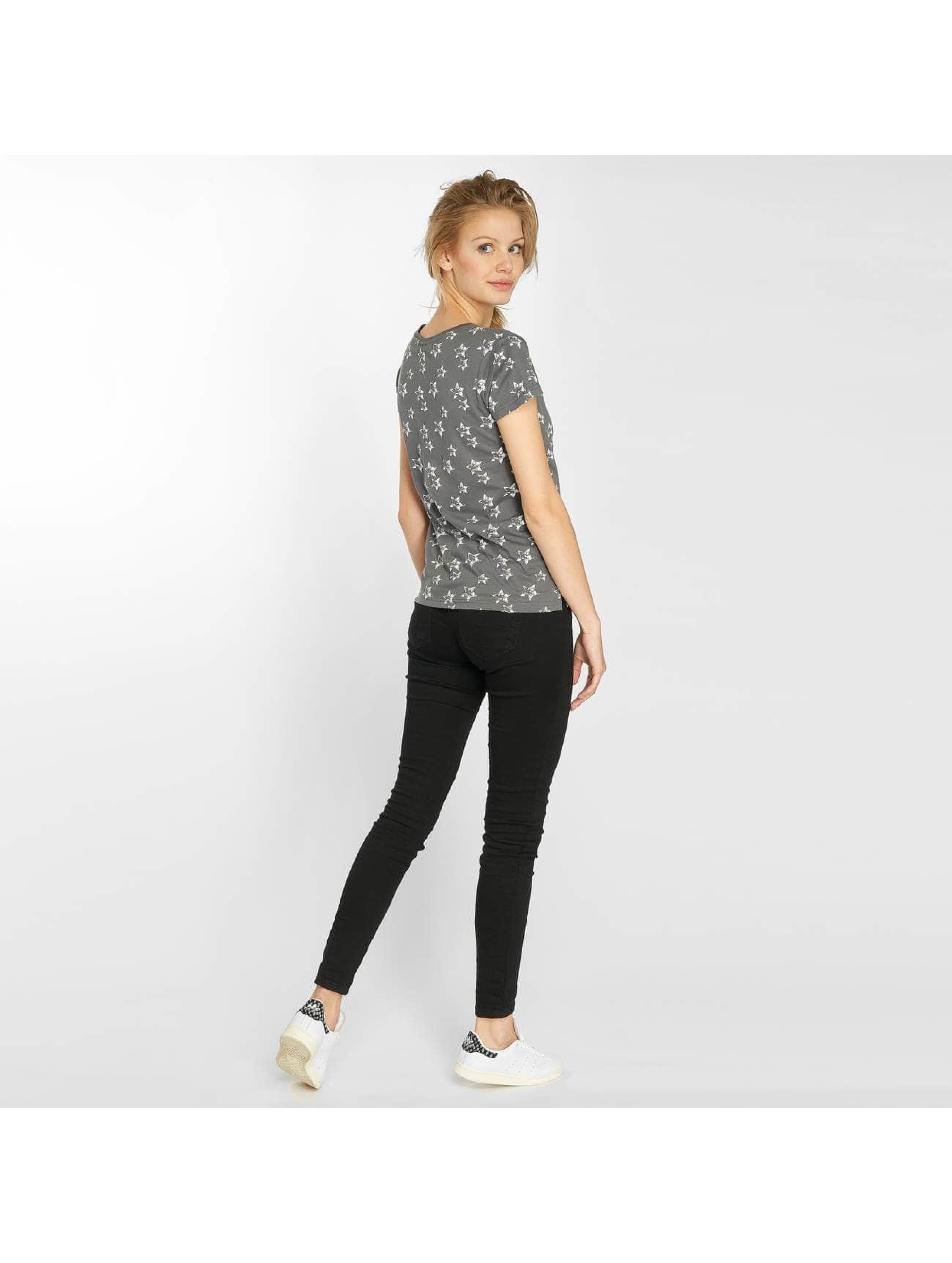 Rock Angel T-Shirt Lia gris