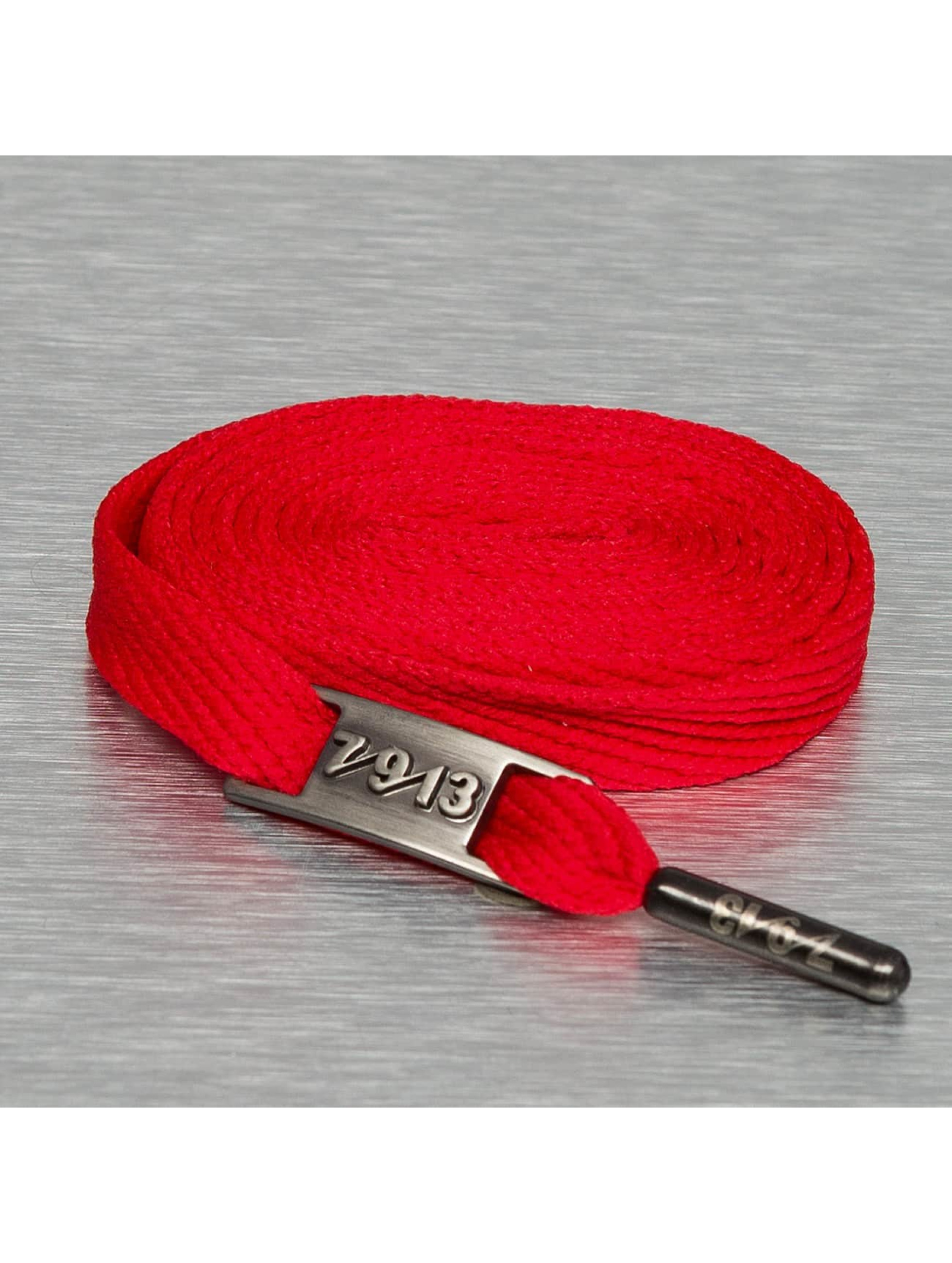 Seven Nine 13 Veter Full Metal rood