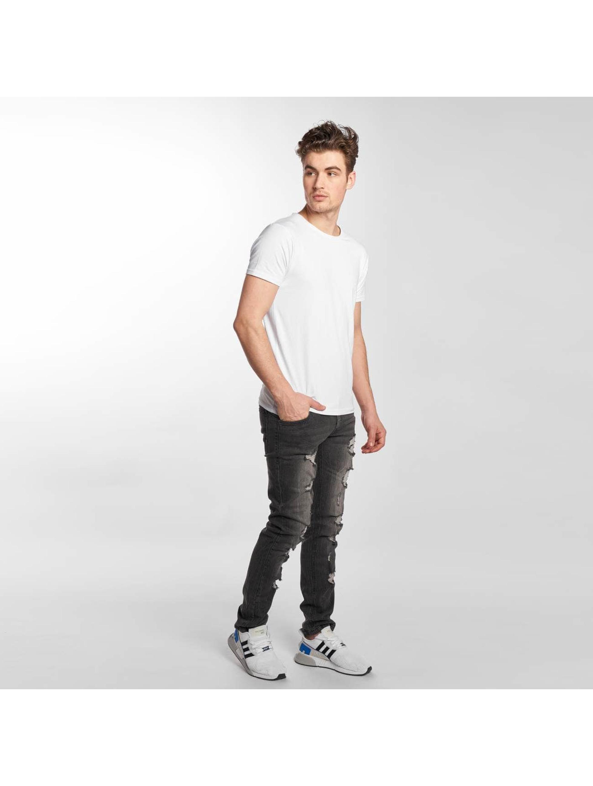 SHINE Original Облегающие джинсы Woody серый