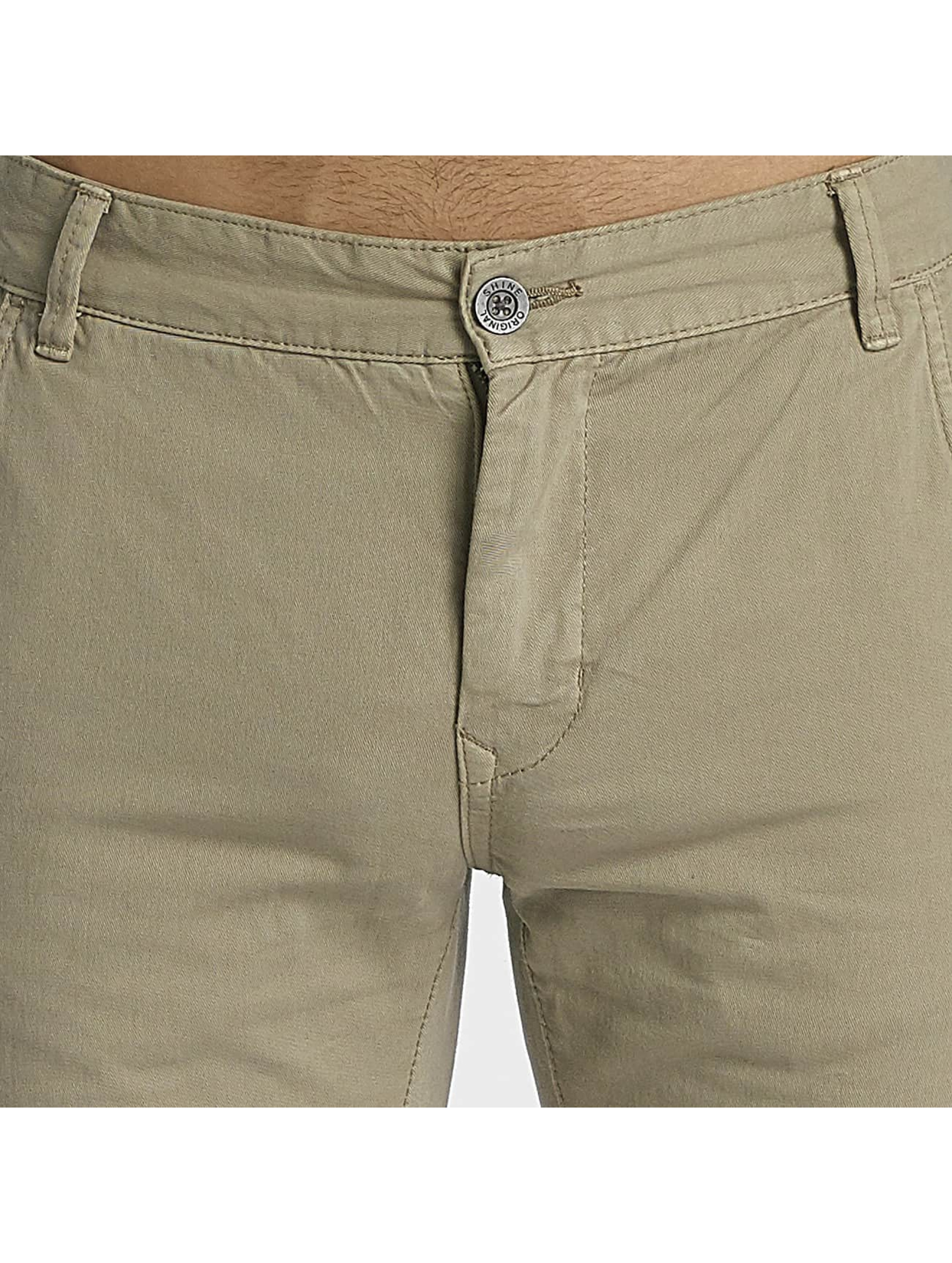 SHINE Original Chino Abdul beige