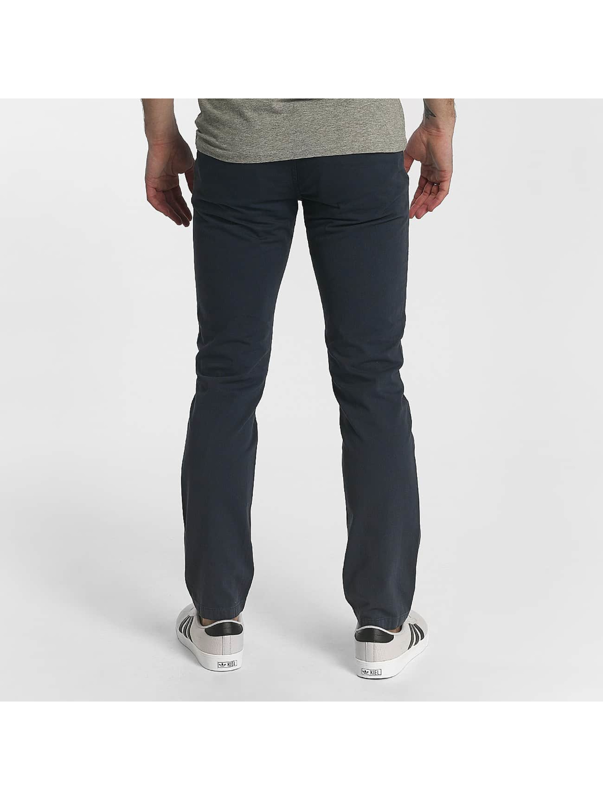 SHINE Original Chino Abdul blau