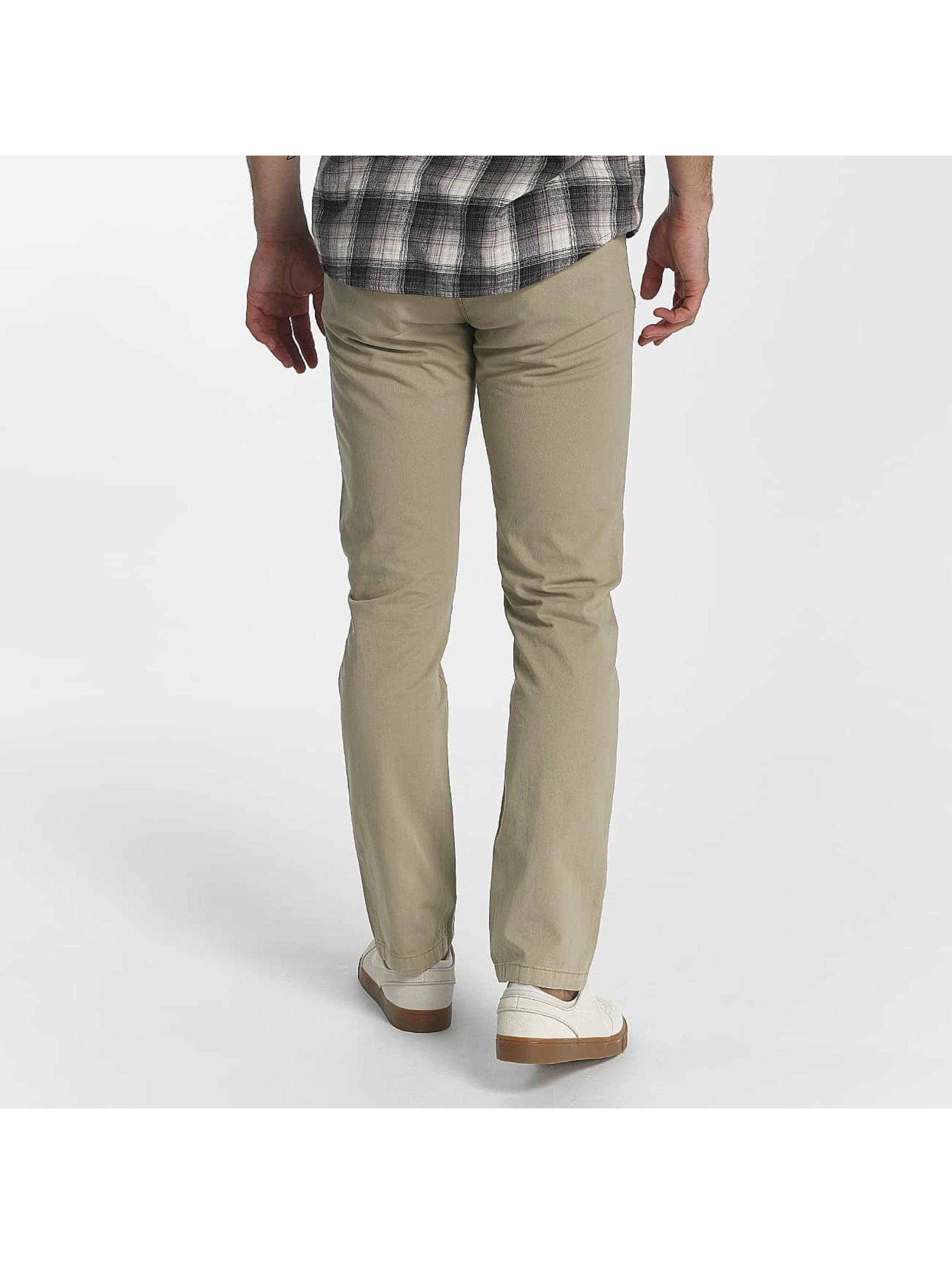 SHINE Original Chino pants Abdul beige