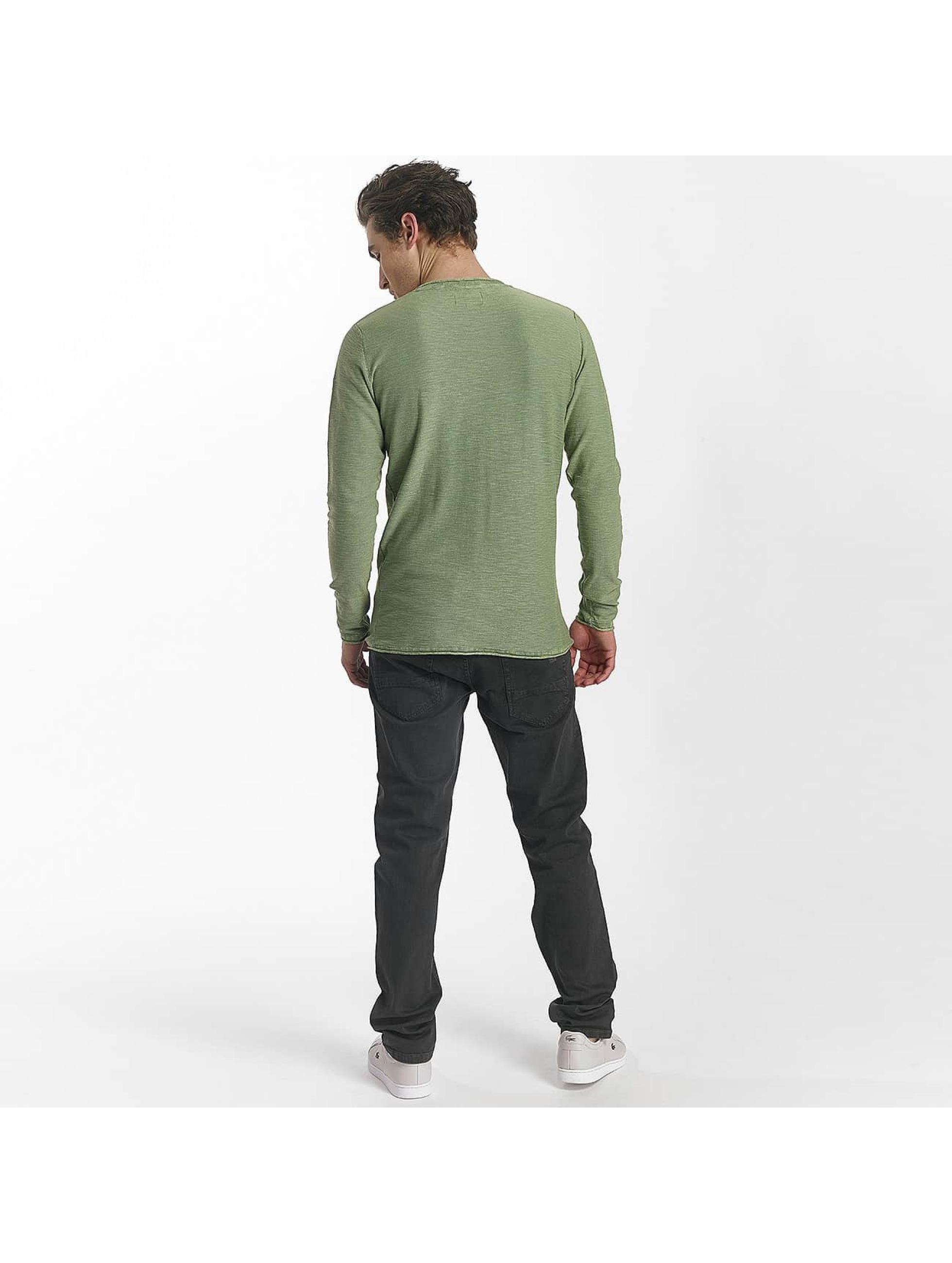 SHINE Original Jumper Nigel green
