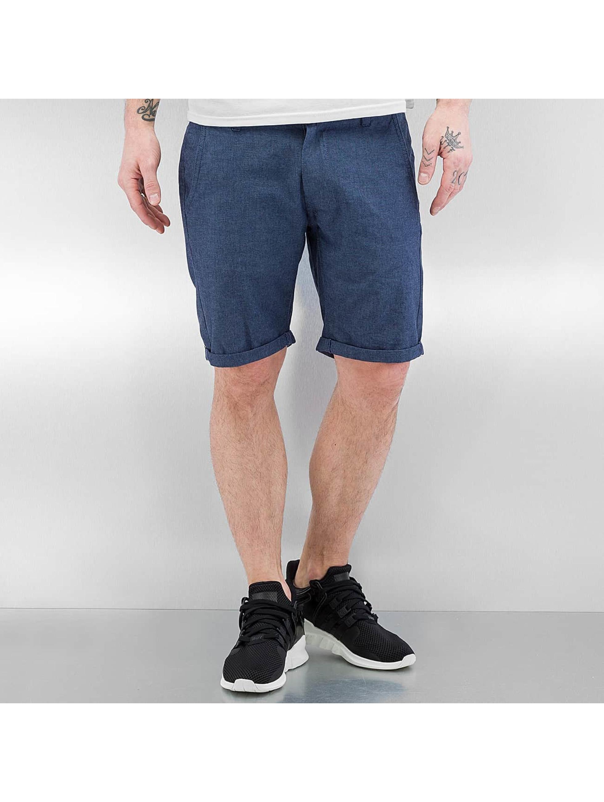 SHINE Original Short fancy blue