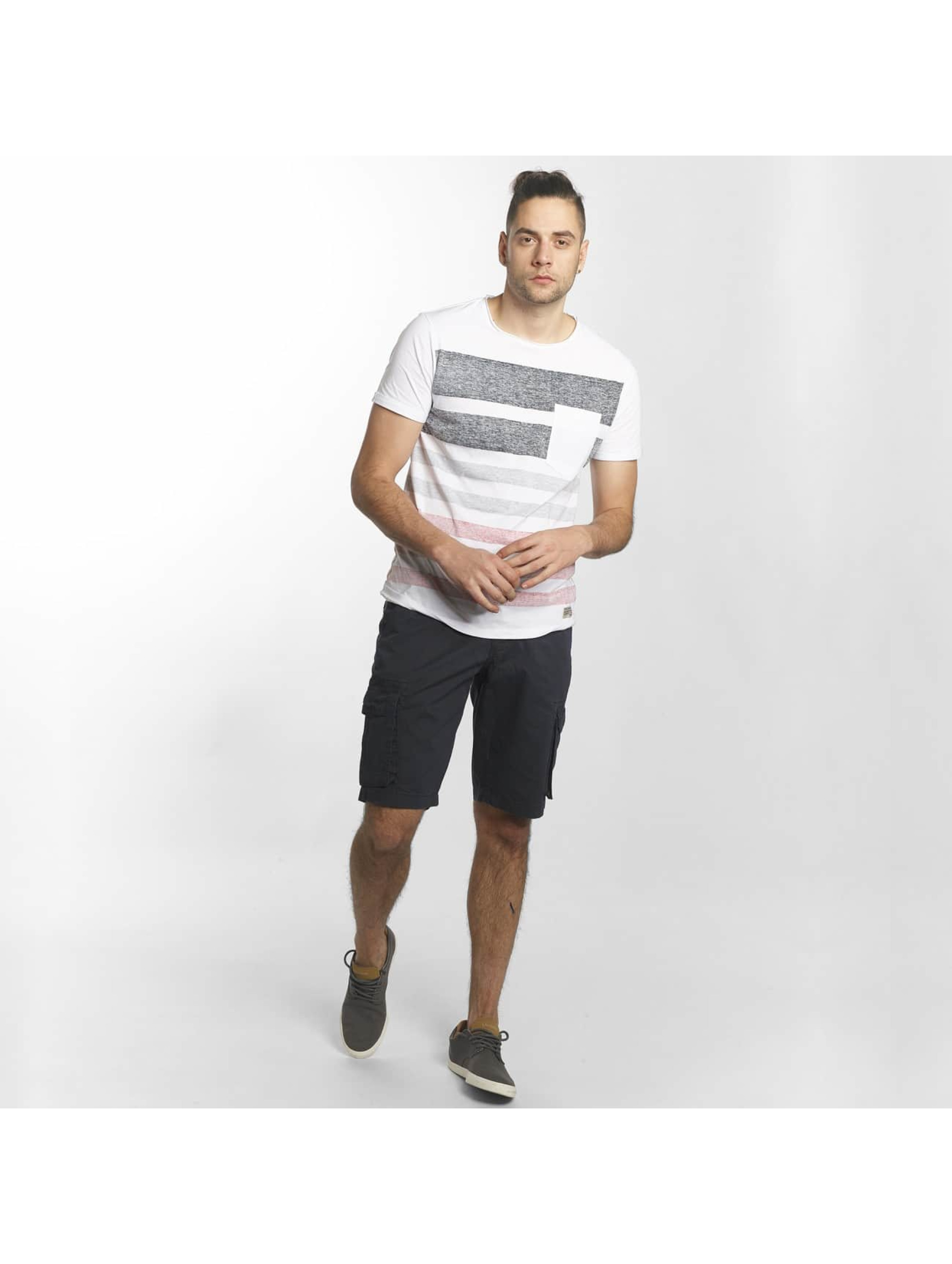 SHINE Original Shorts Xangang blå