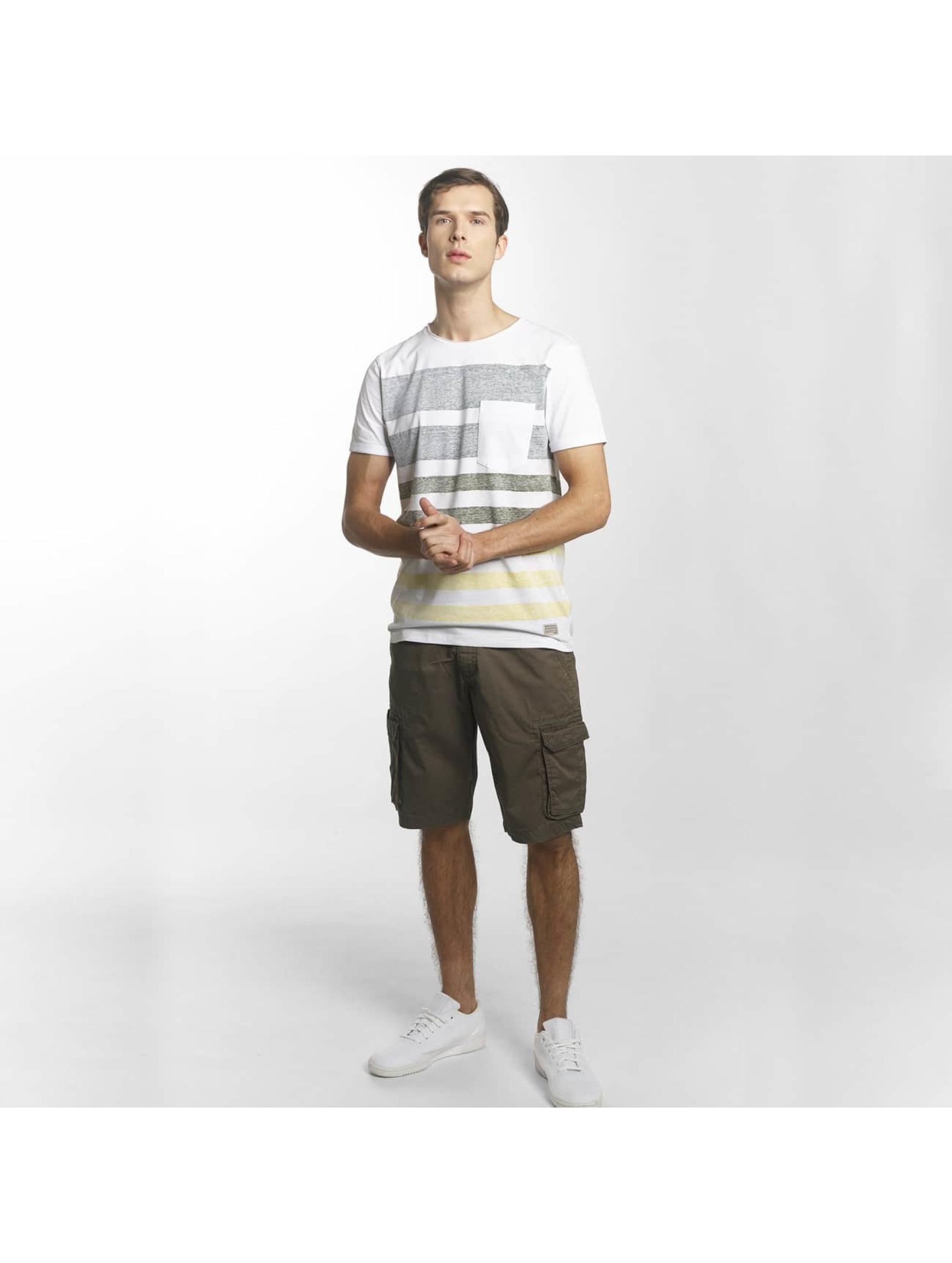 SHINE Original Shorts Xangang oliven