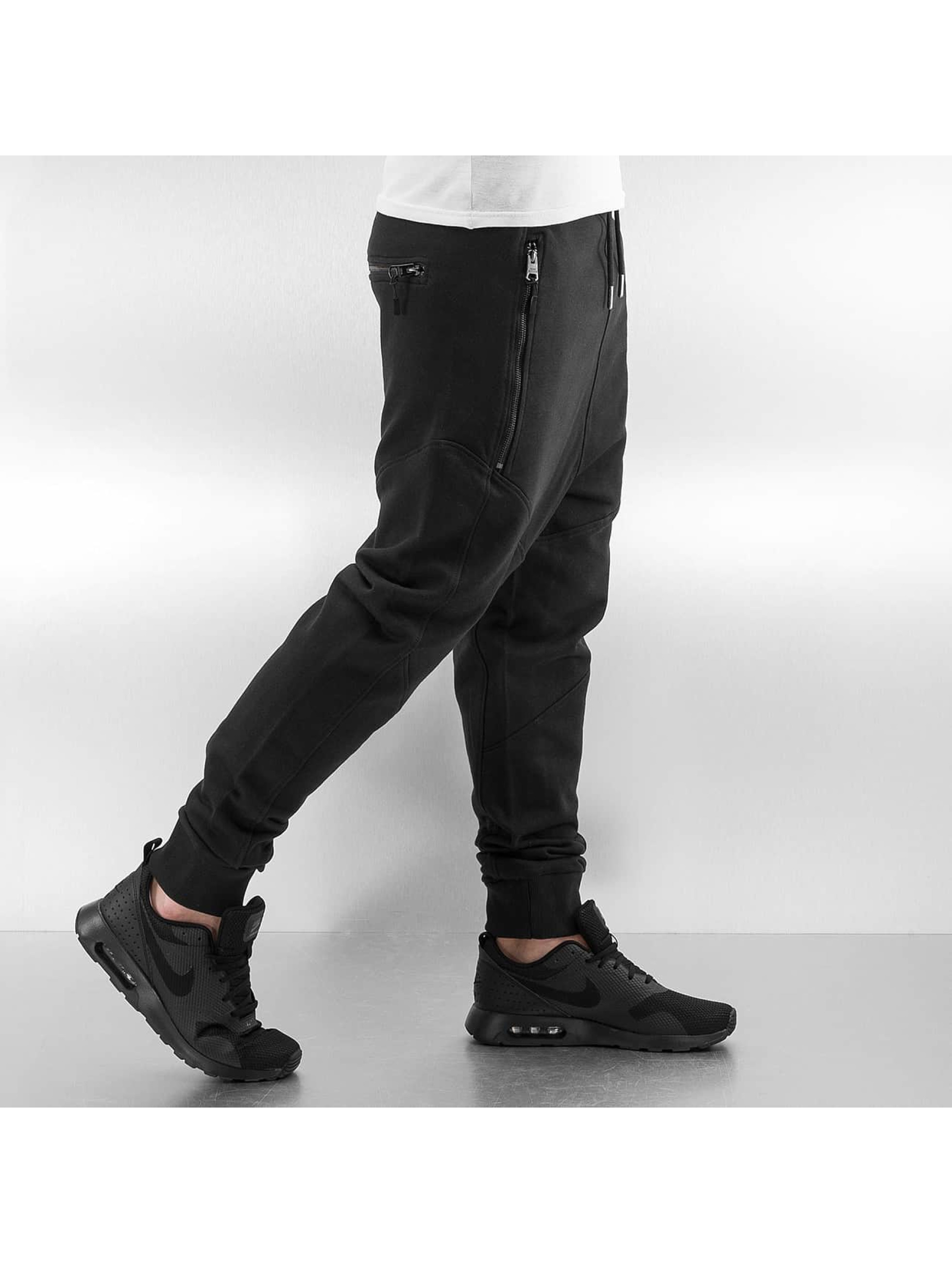 SHINE Original Sweat Pant Lyle black
