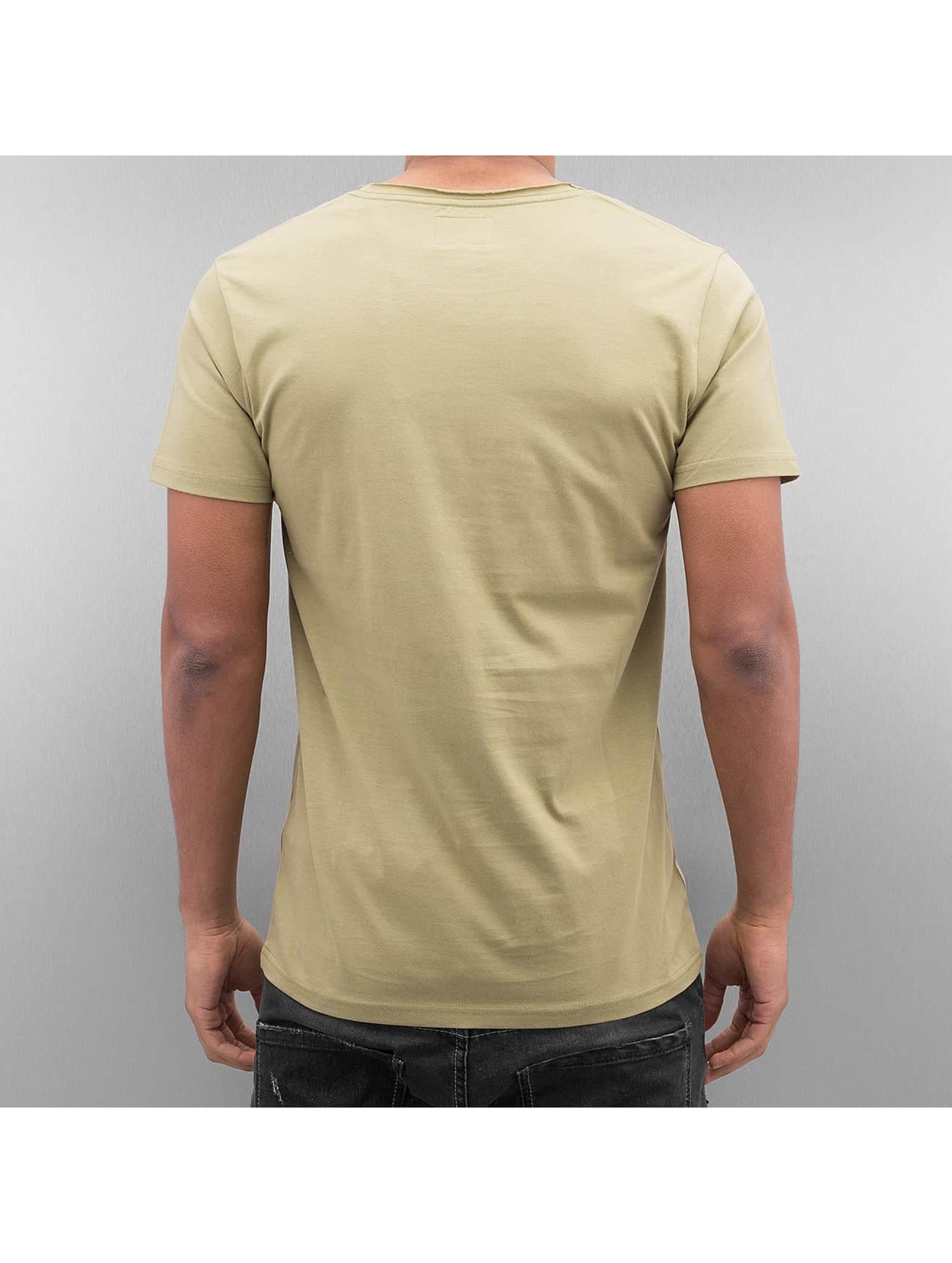 SHINE Original T-Shirt East Coast green