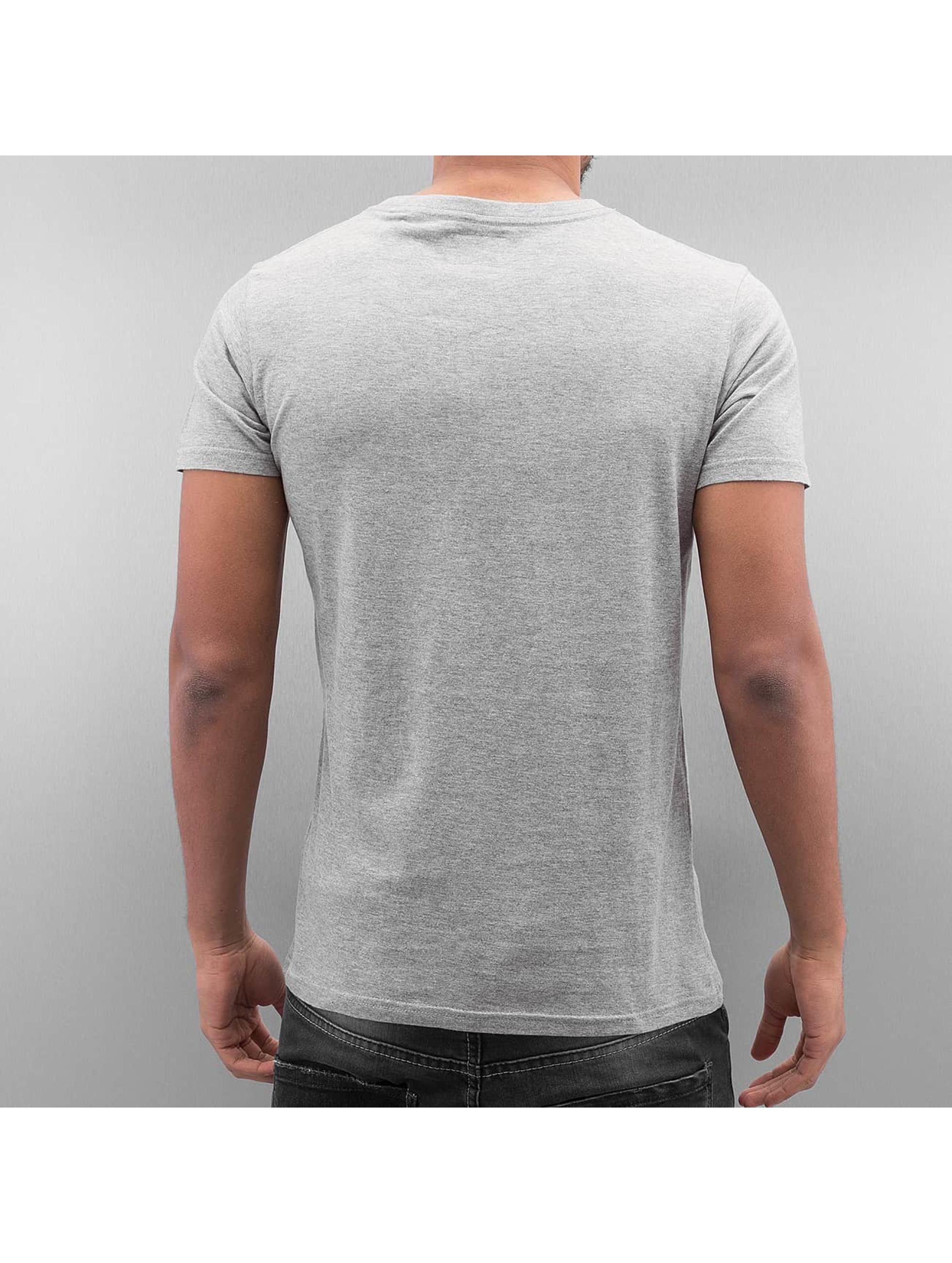 SHINE Original T-Shirt Forever grey