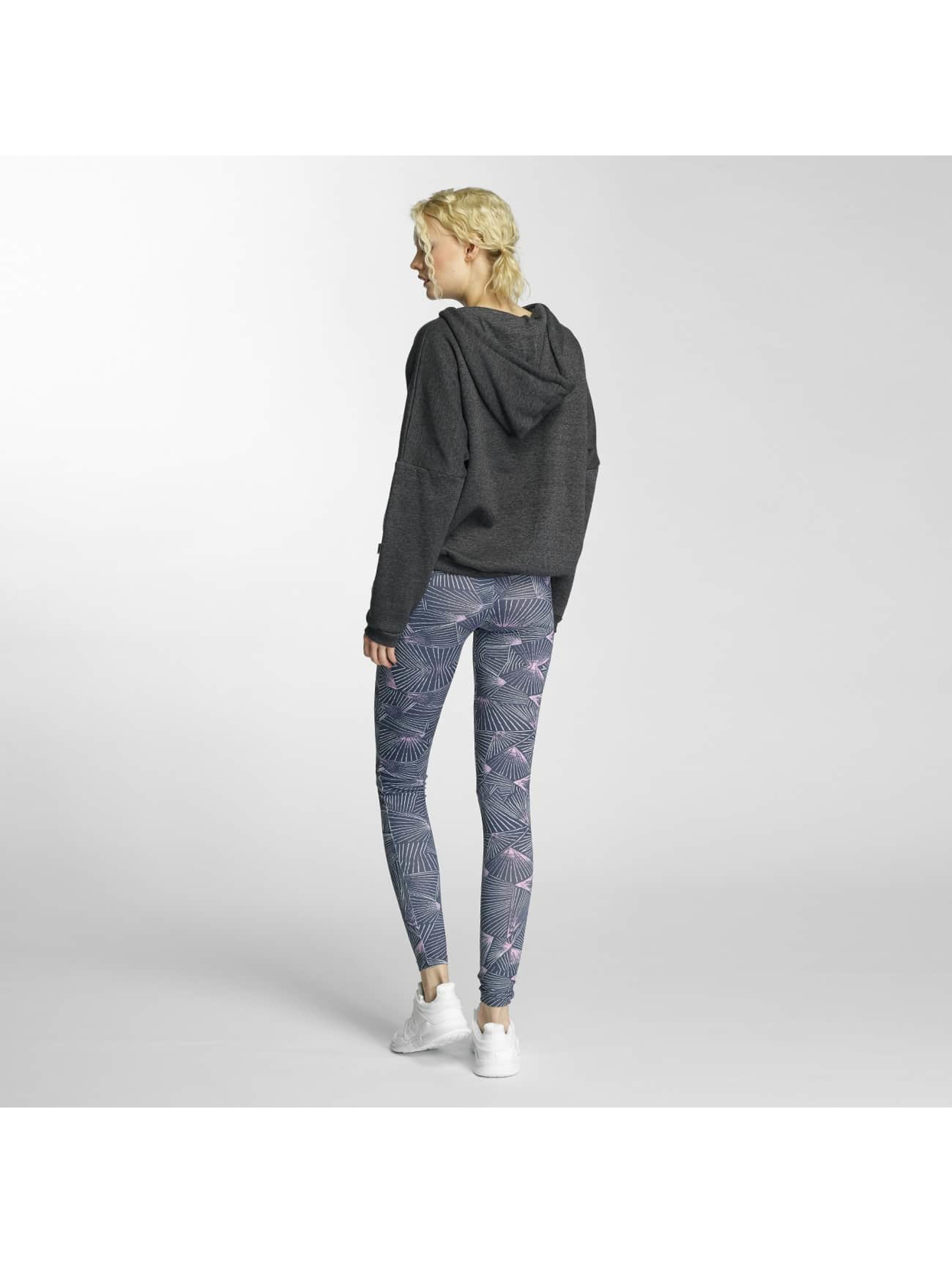 Shisha  Leggings/Treggings Yooga svart