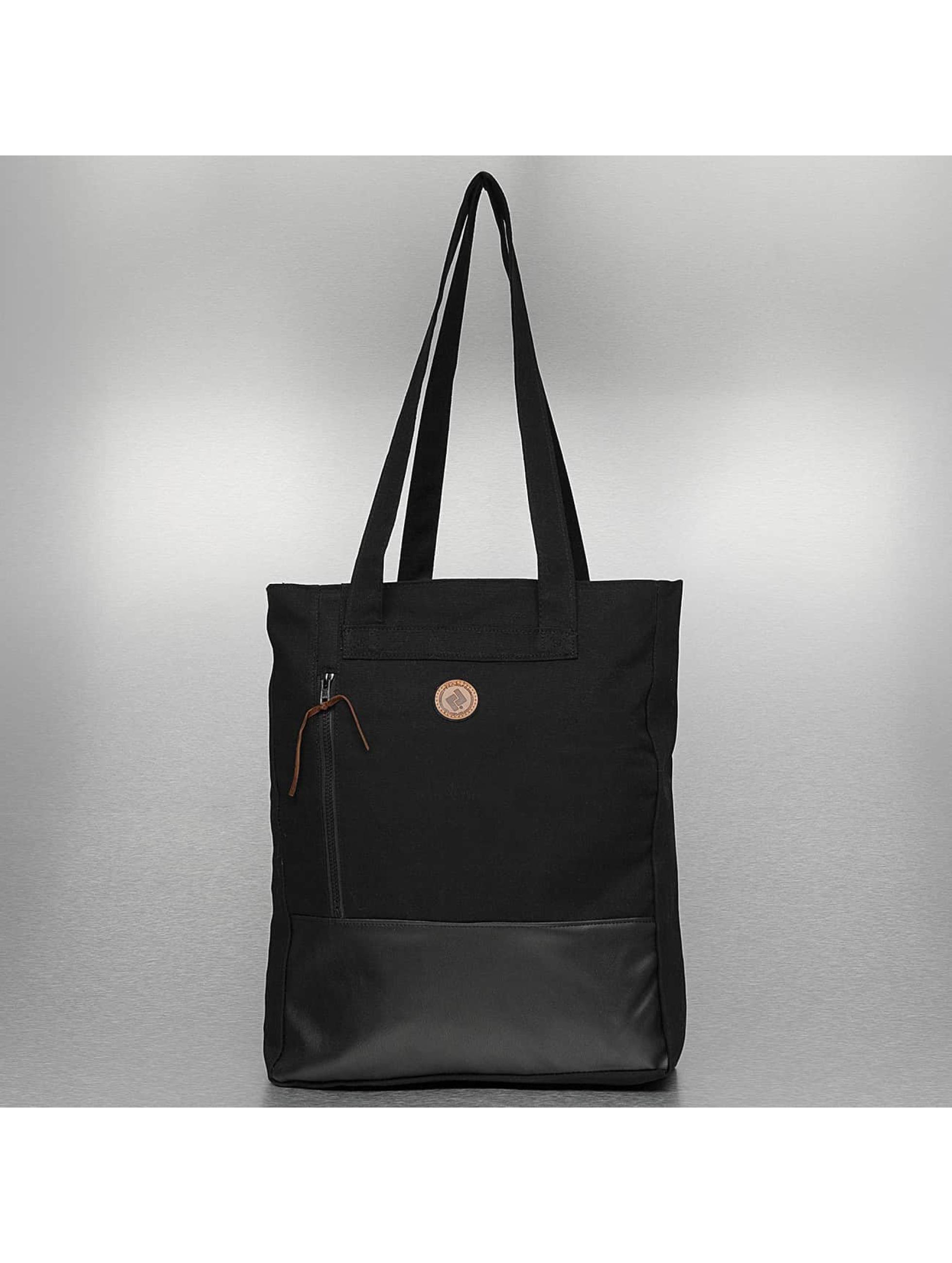 Shisha  Tasche Tasch schwarz