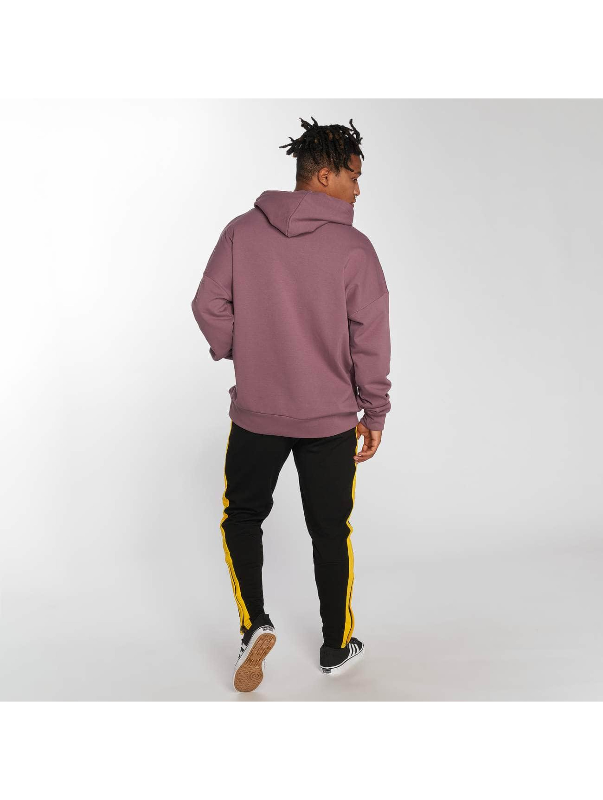 Sixth June Hoody Classic violet