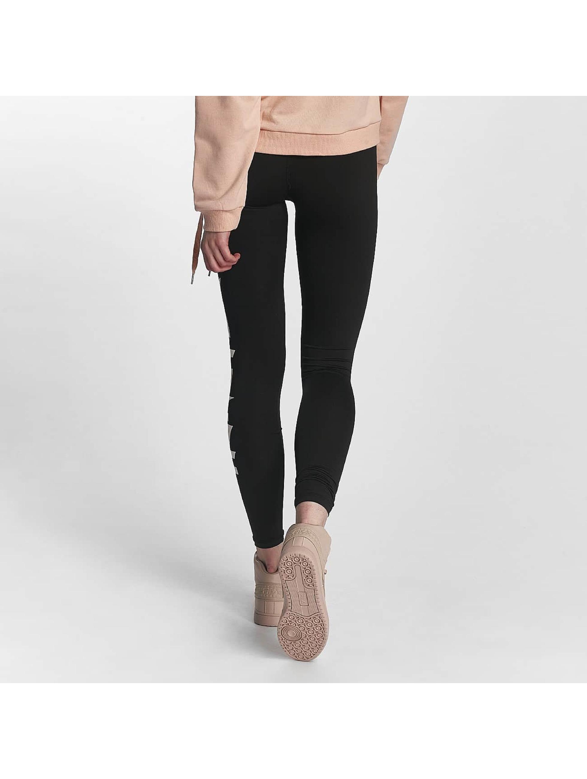 Sixth June Legging Basic noir