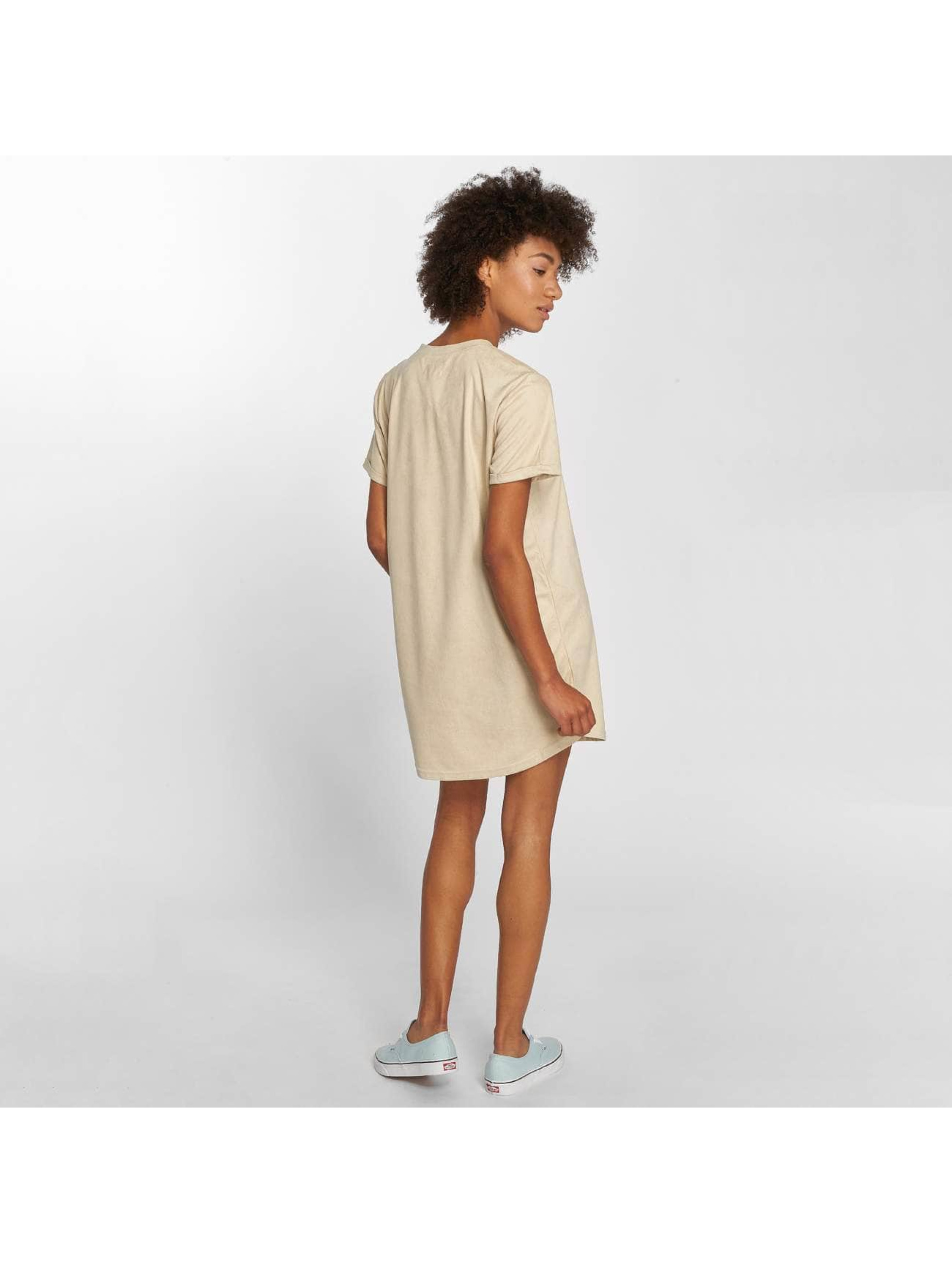 Sixth June t-shirt Saturn beige