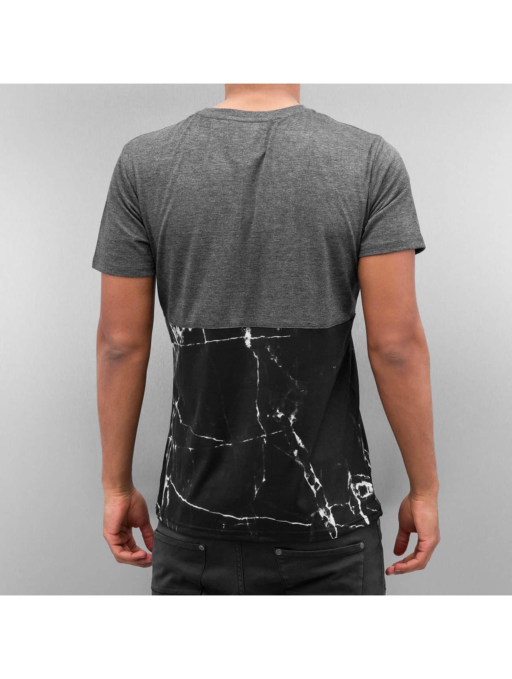 Sixth June T-Shirt 00 gris