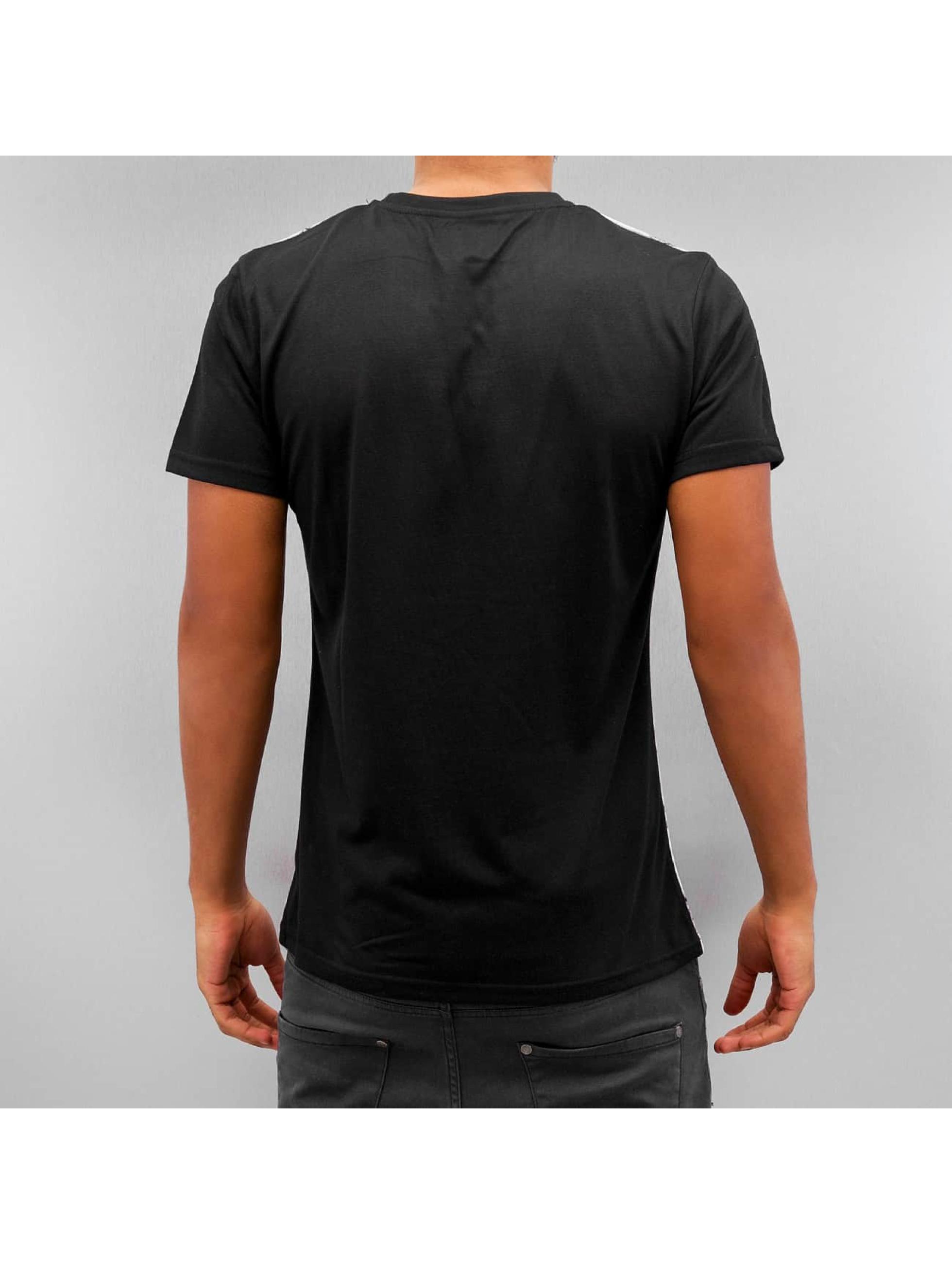 Sixth June T-shirt Bad 1 svart