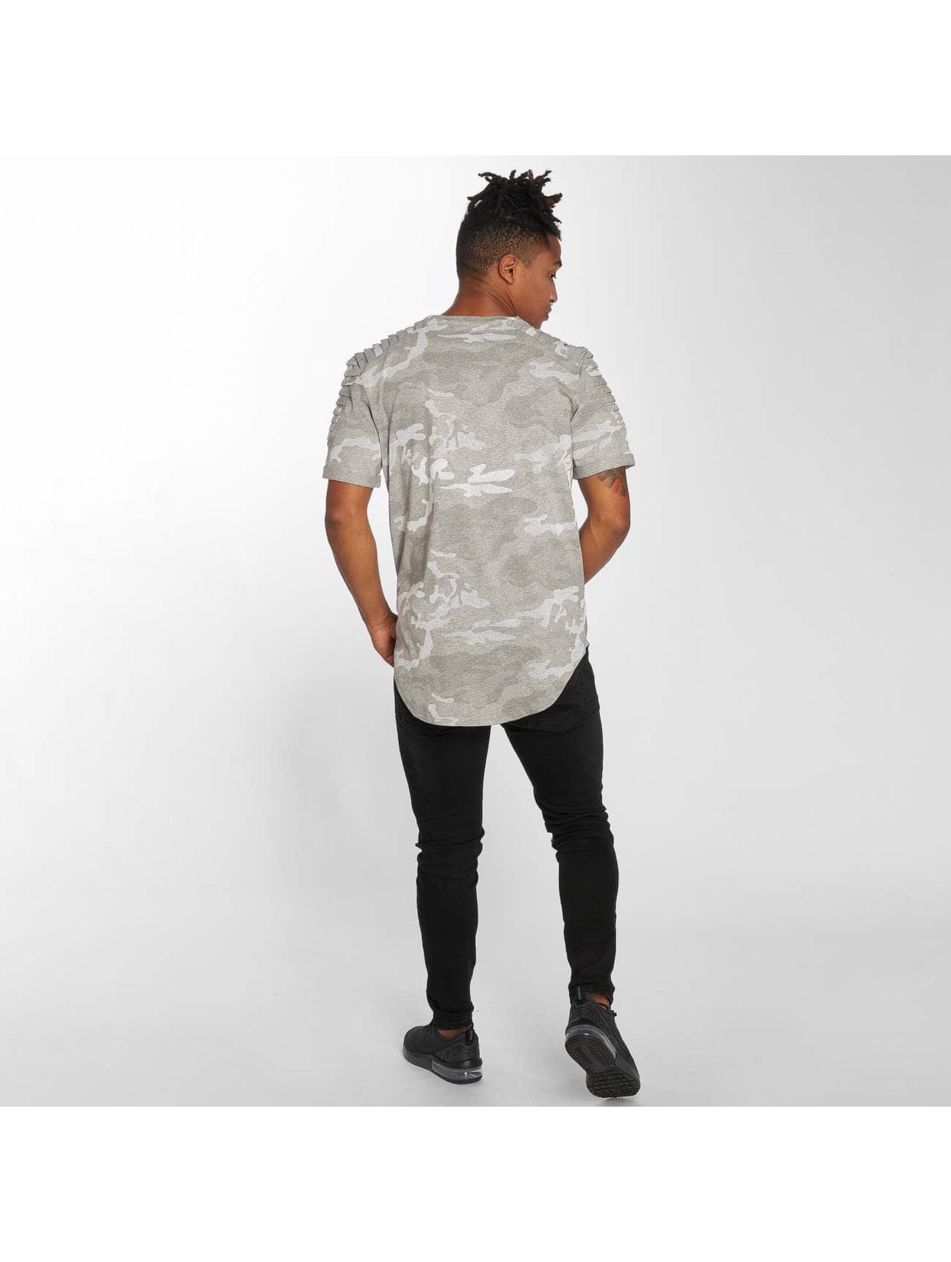 Sixth June T-skjorter Ripp kamuflasje