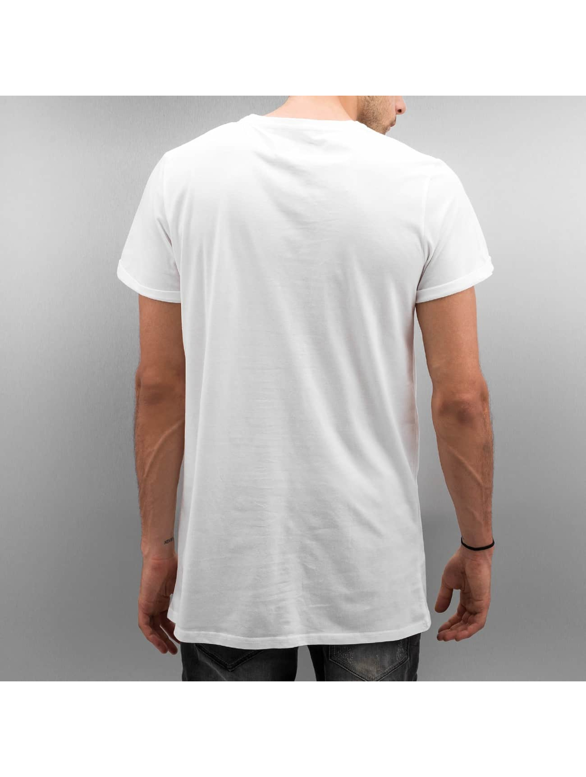Sixth June Tall Tees Long white