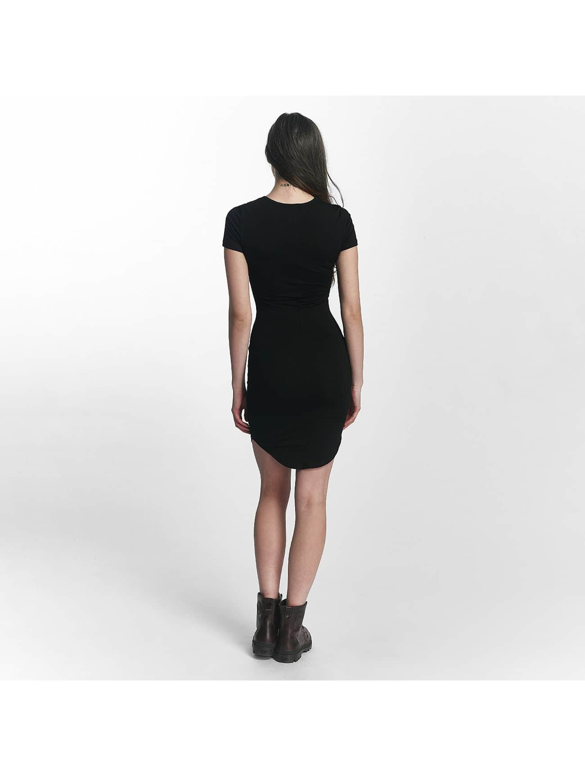 Sixth June Vestido Light negro