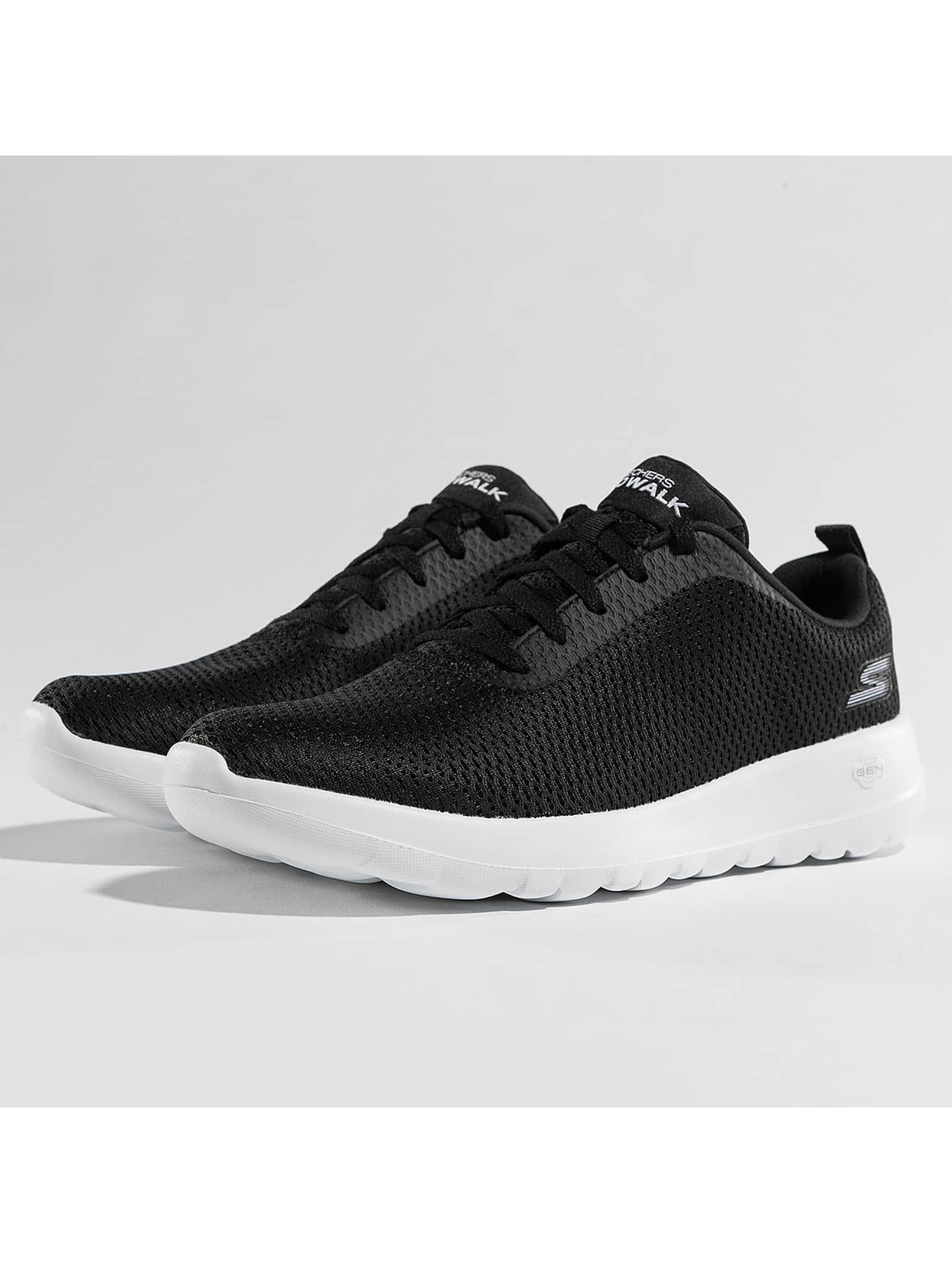 Skechers Baskets Go Walk Max Effort noir