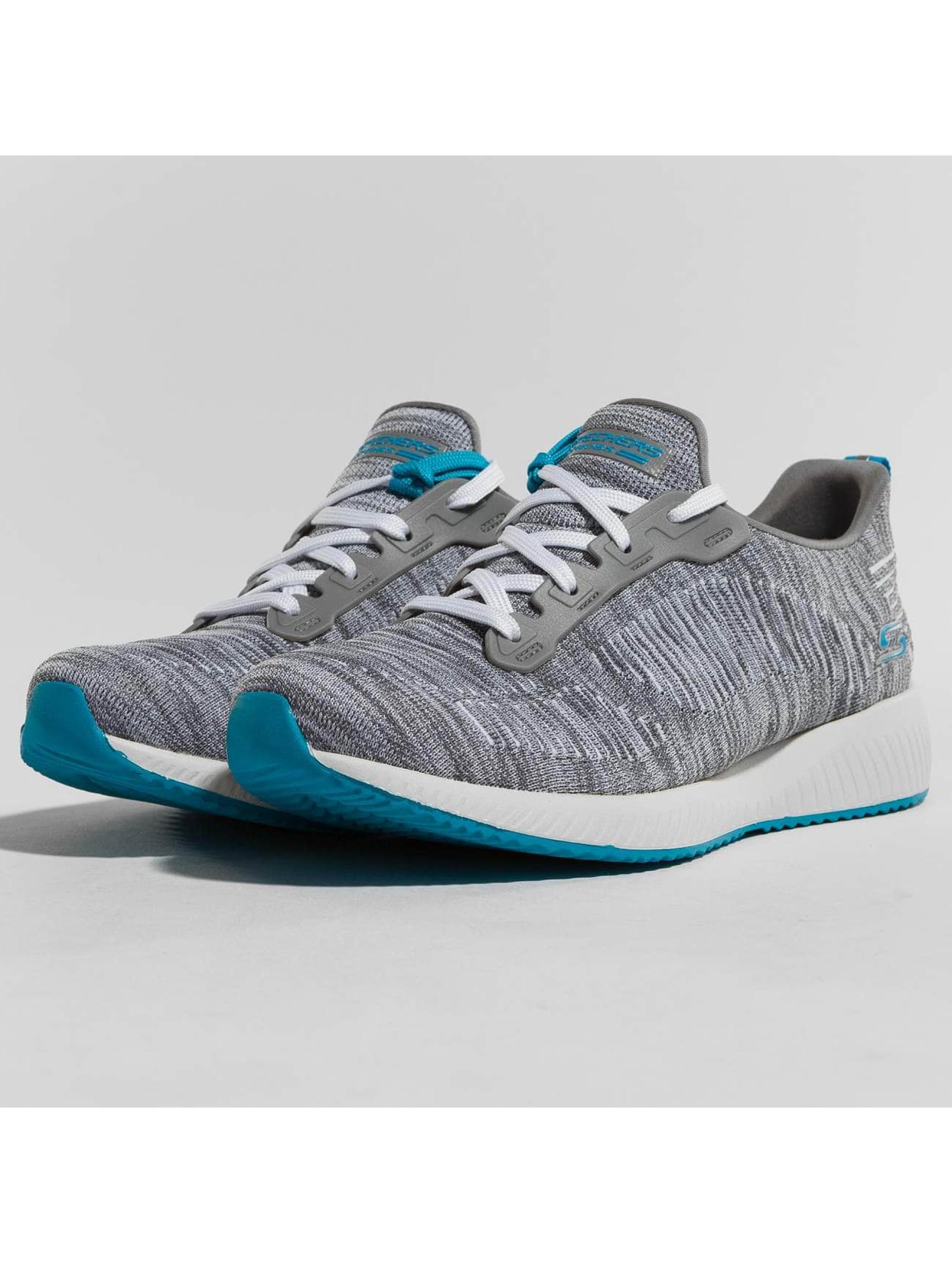 promo code 7eb8f 24bc9 Skechers Damen SchuheSneaker Bobs Squad Sizzle - associate-d