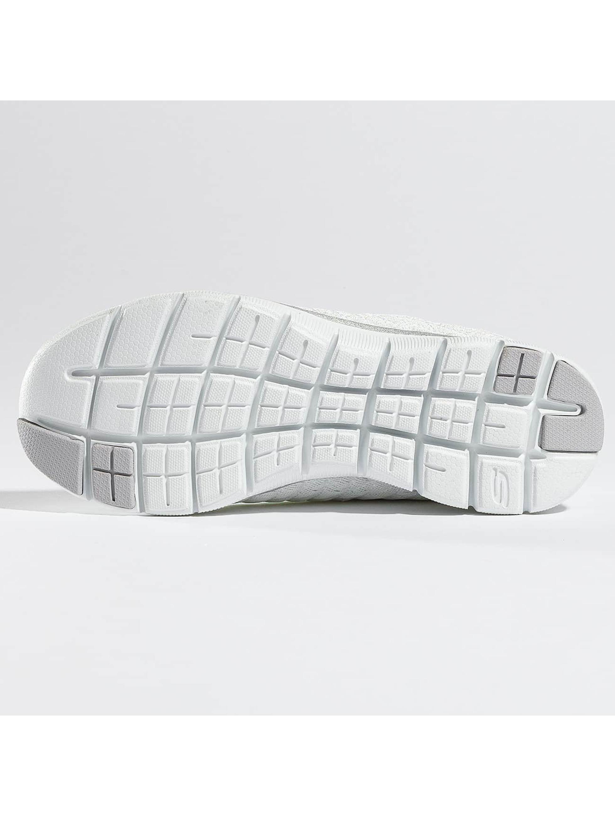 Skechers Sneaker Skechers Break Free Flex Appeal 2.0 weiß