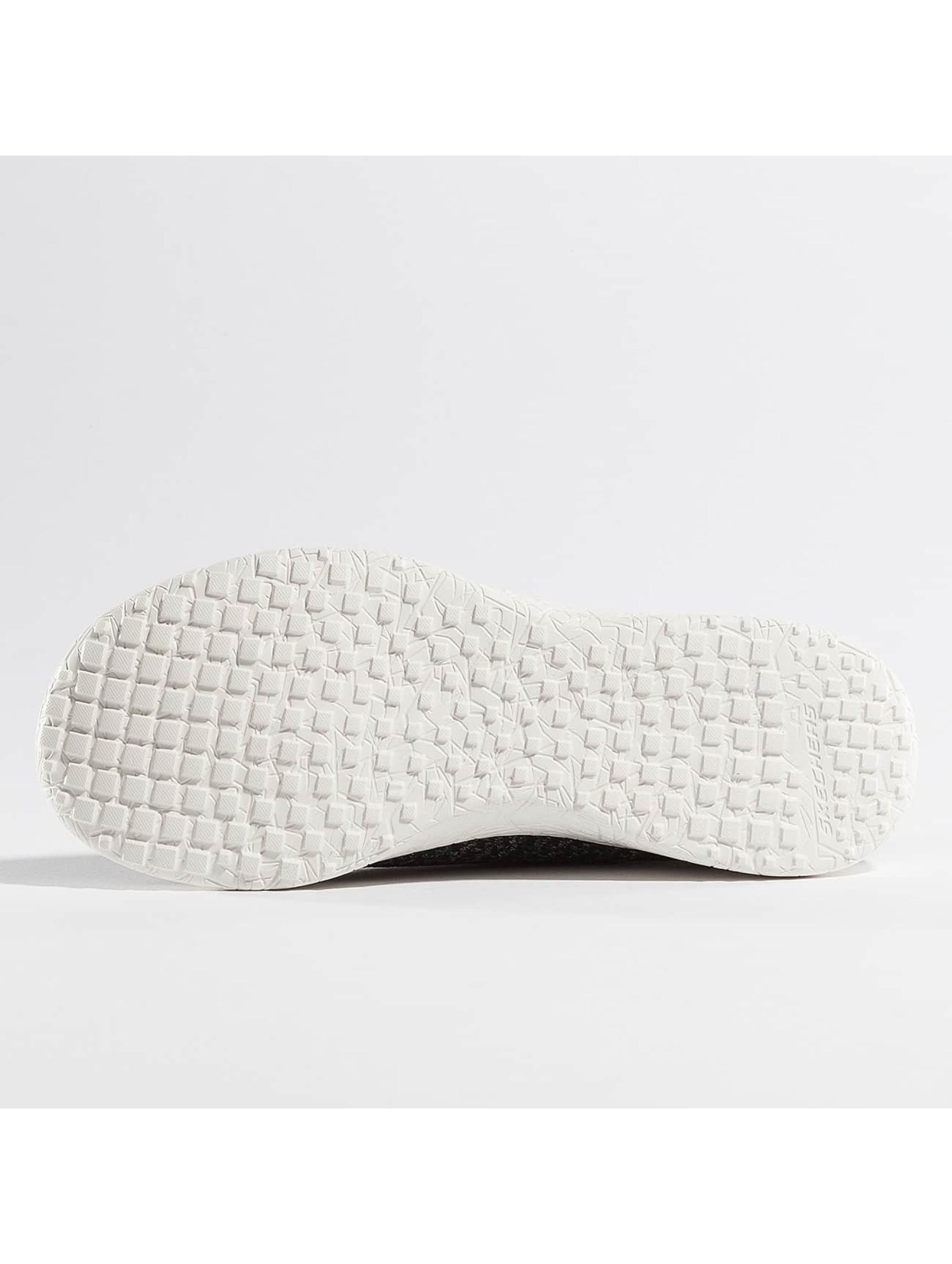 Skechers Sneakers XanGang èierna