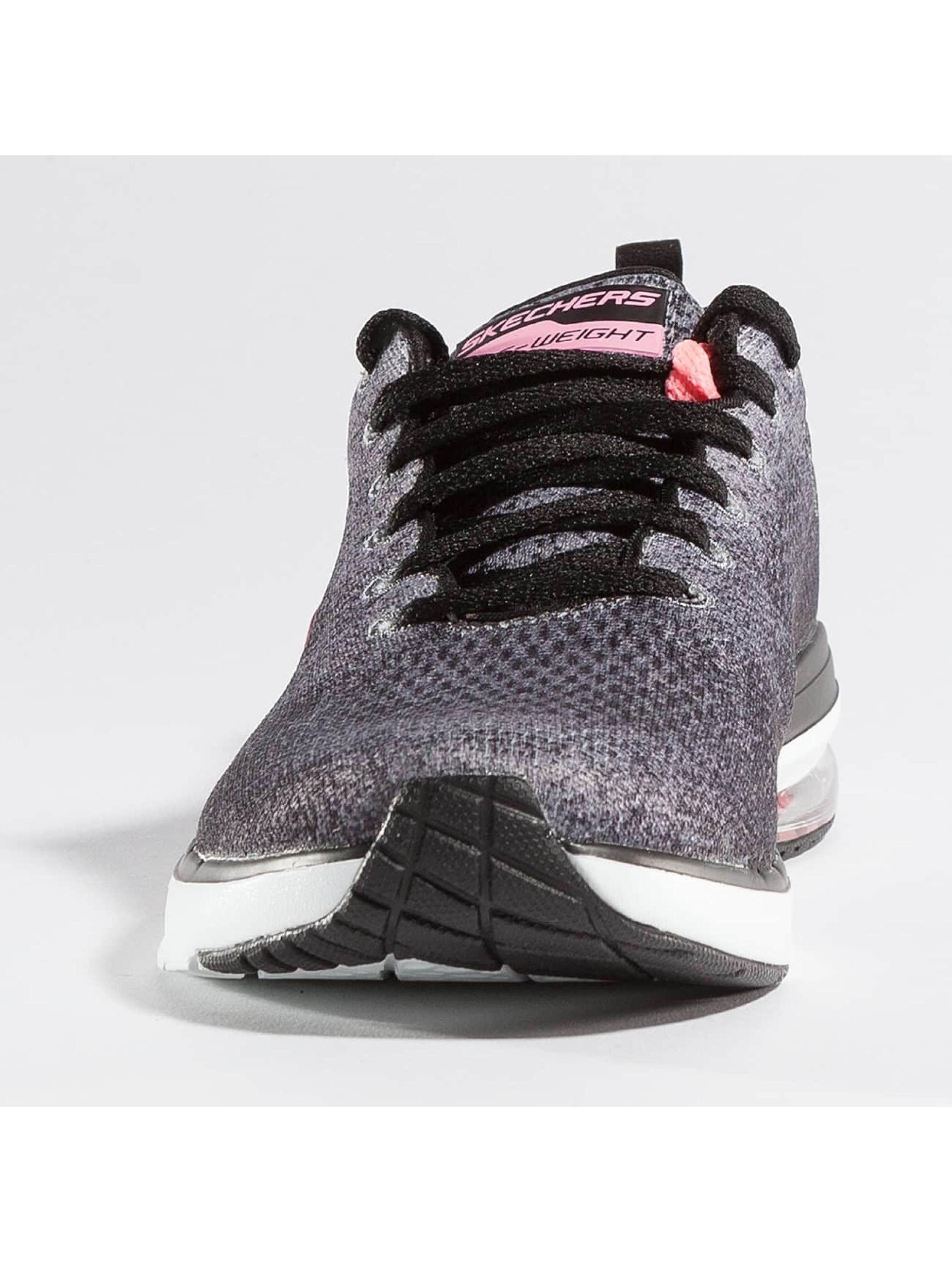 Skechers Sneakers Skech-Air Infinity-Modern Chic èierna