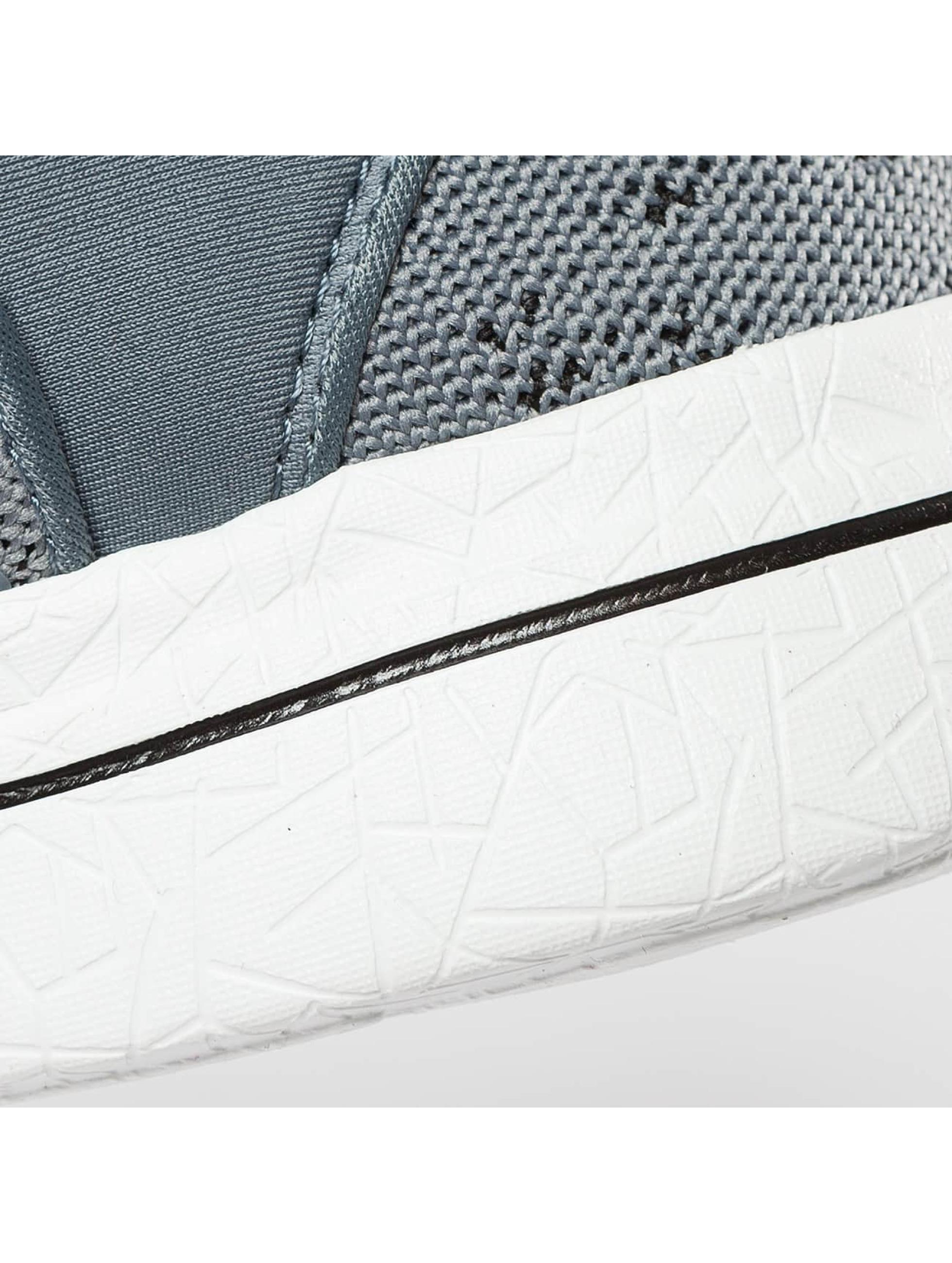 Skechers Sneakers Burst 2.0 - New Avenues šedá