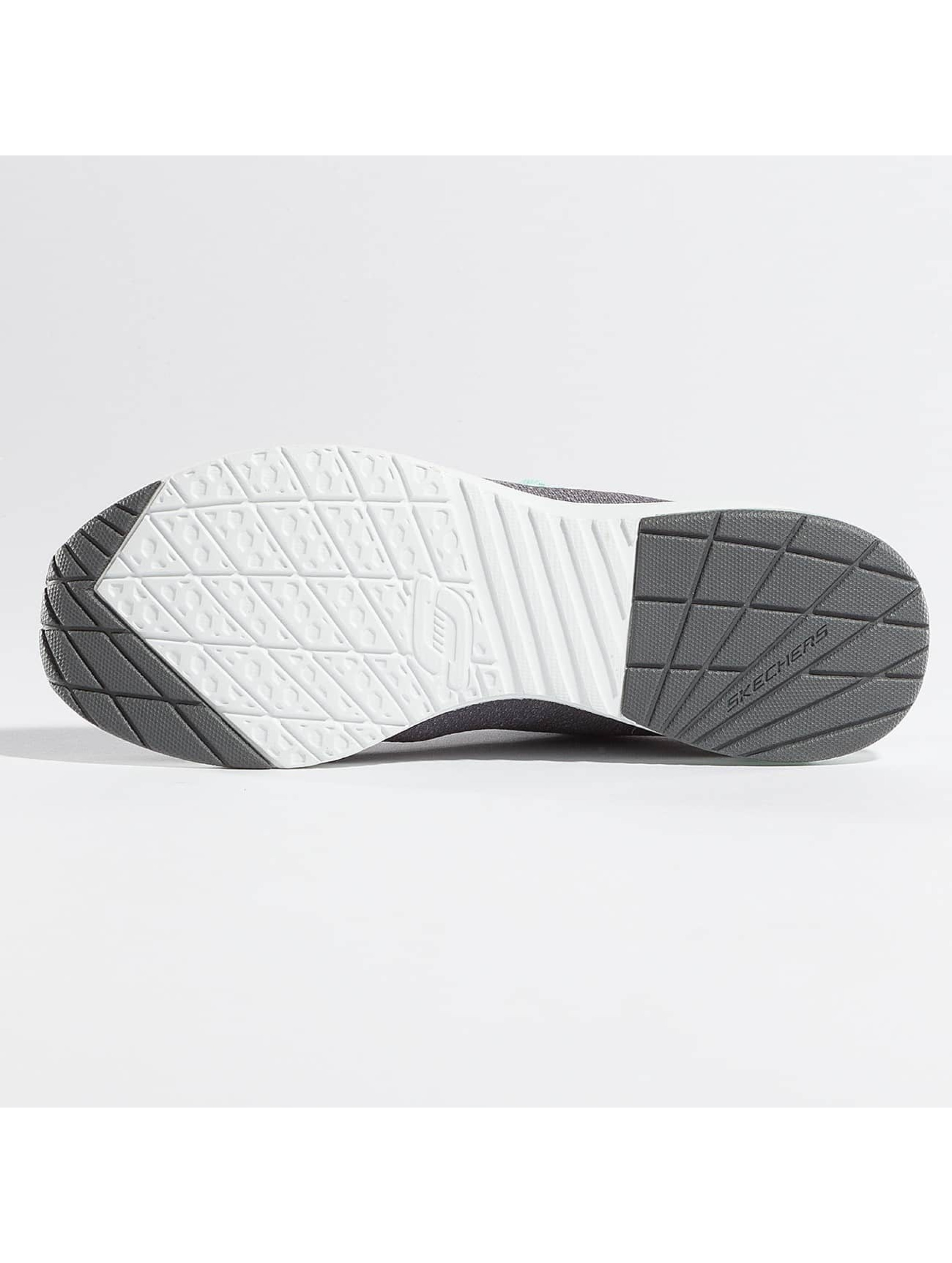 Skechers Sneakers Skech-Air Infinity-Modern Chic šedá