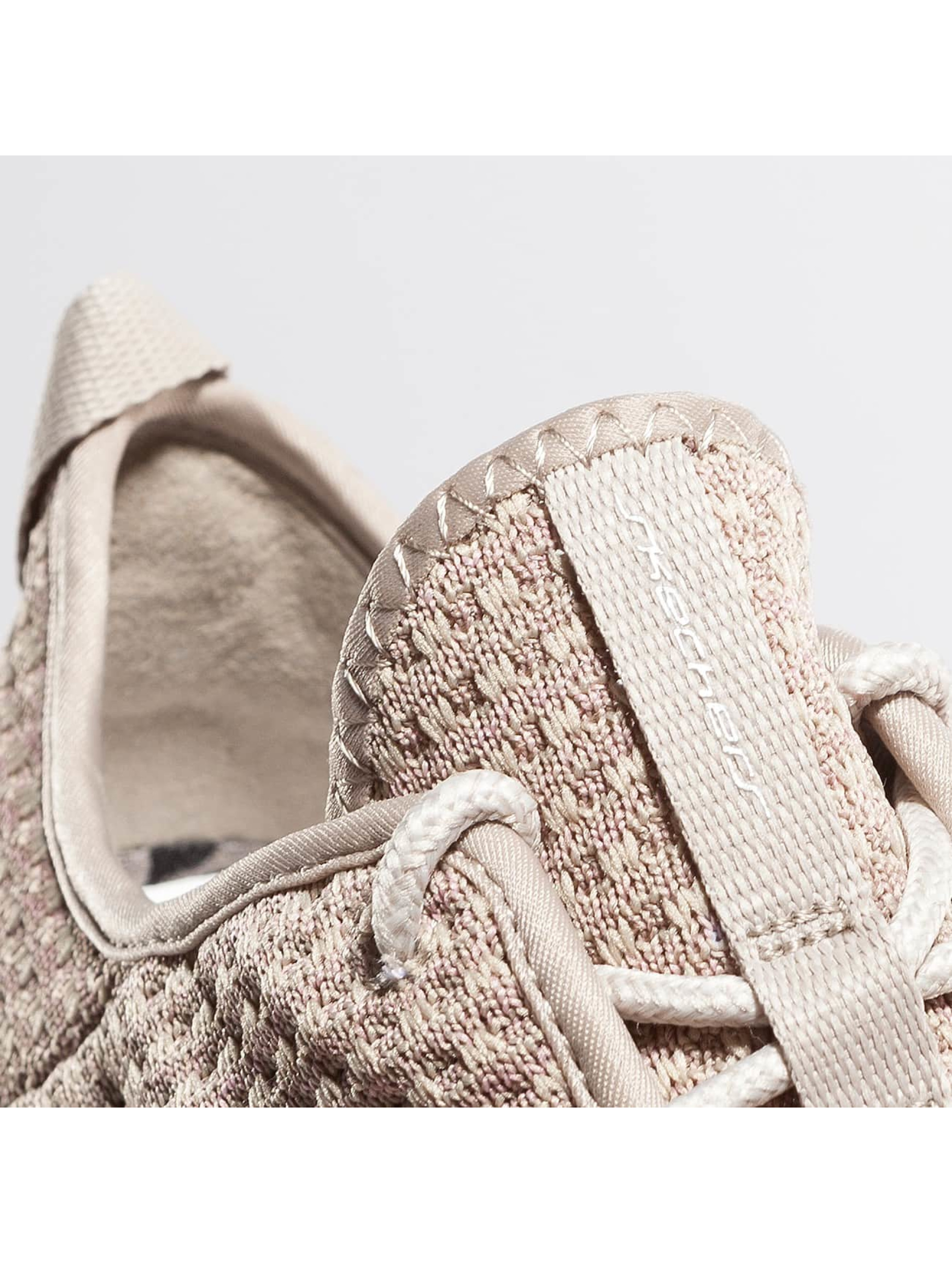 Skechers Sneakers Burst- City Scen beige