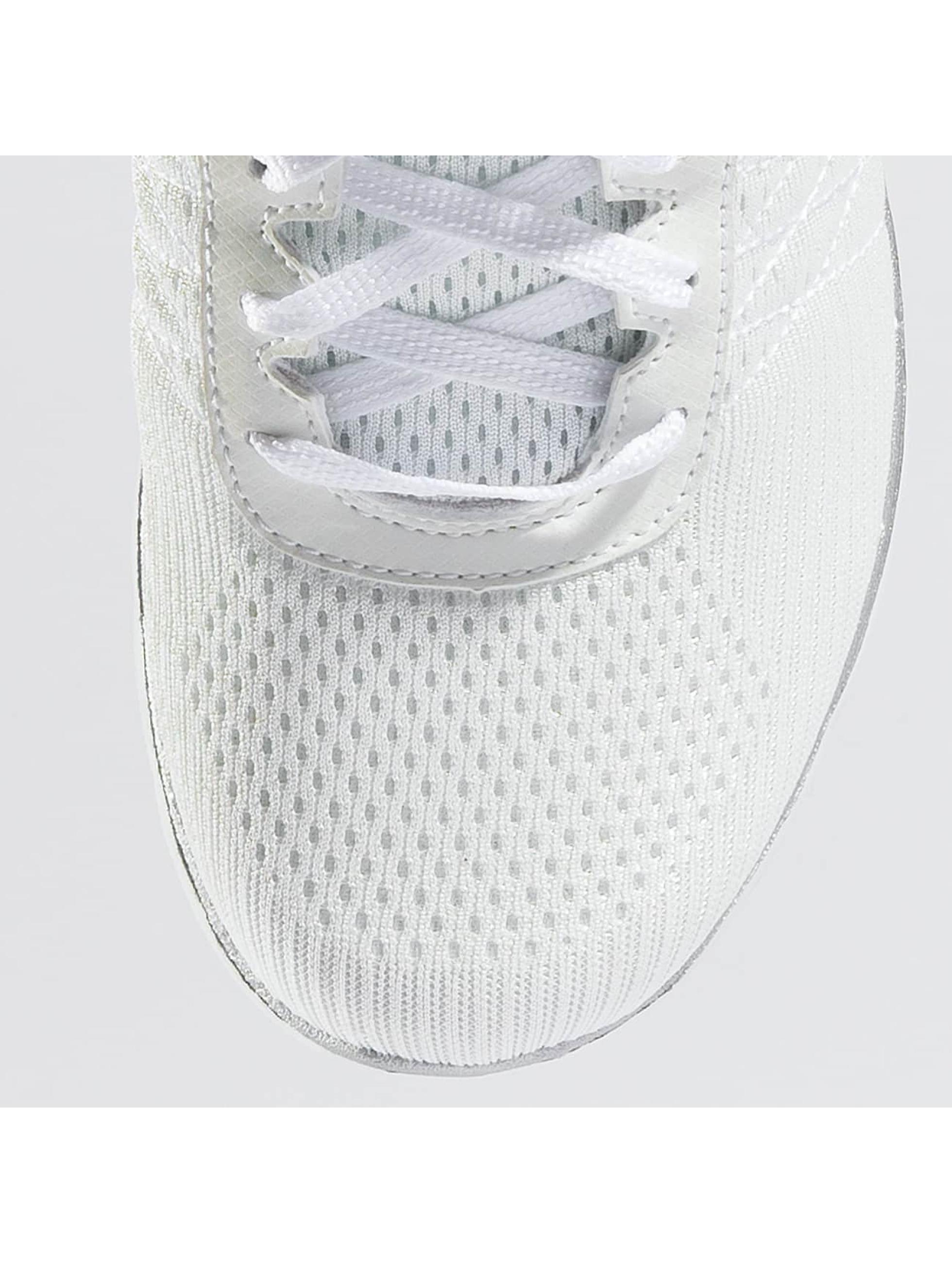 Skechers Sneakers Skechers Break Free Flex Appeal 2.0 biela