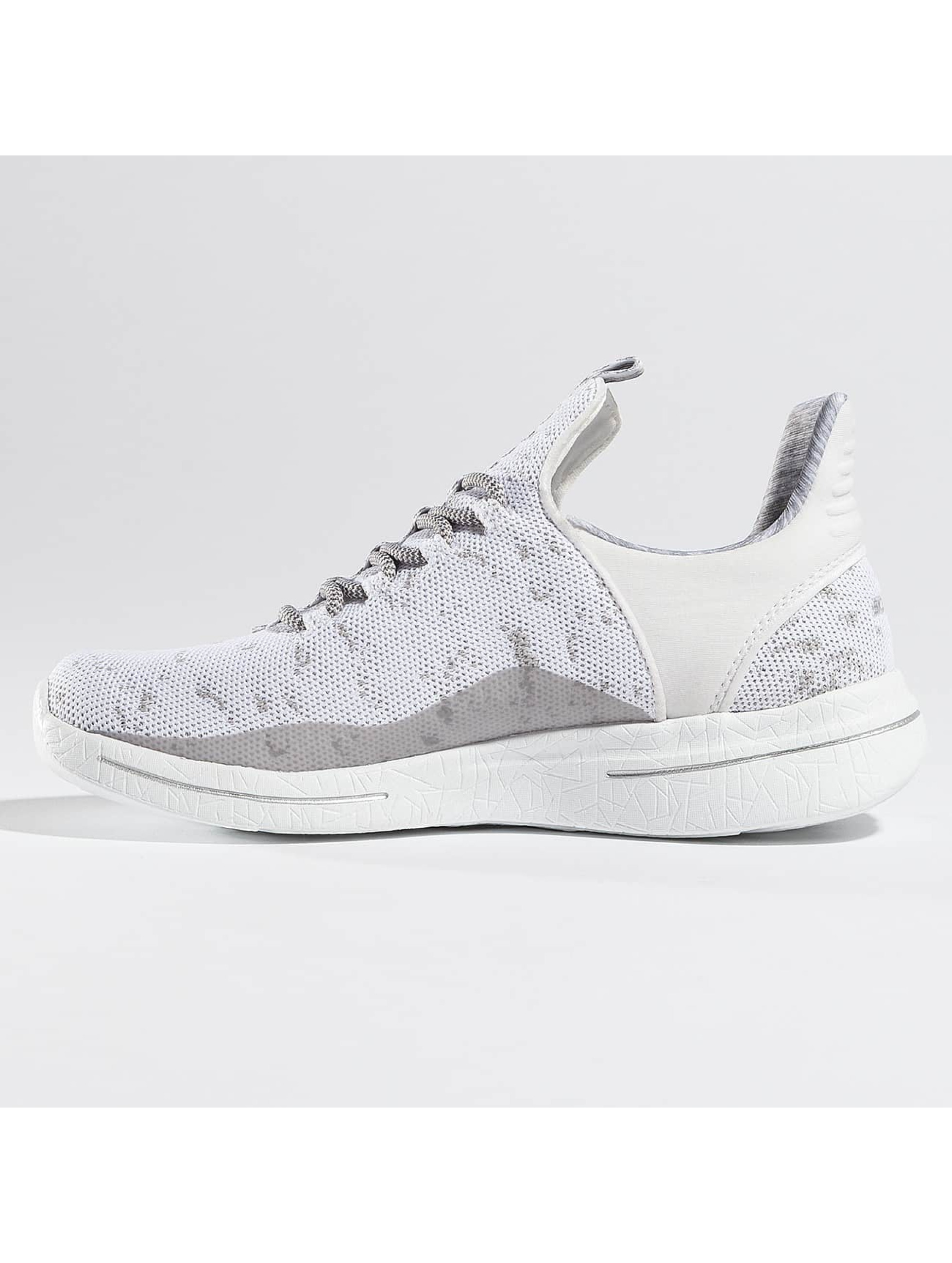 Skechers Sneakers Burst biela