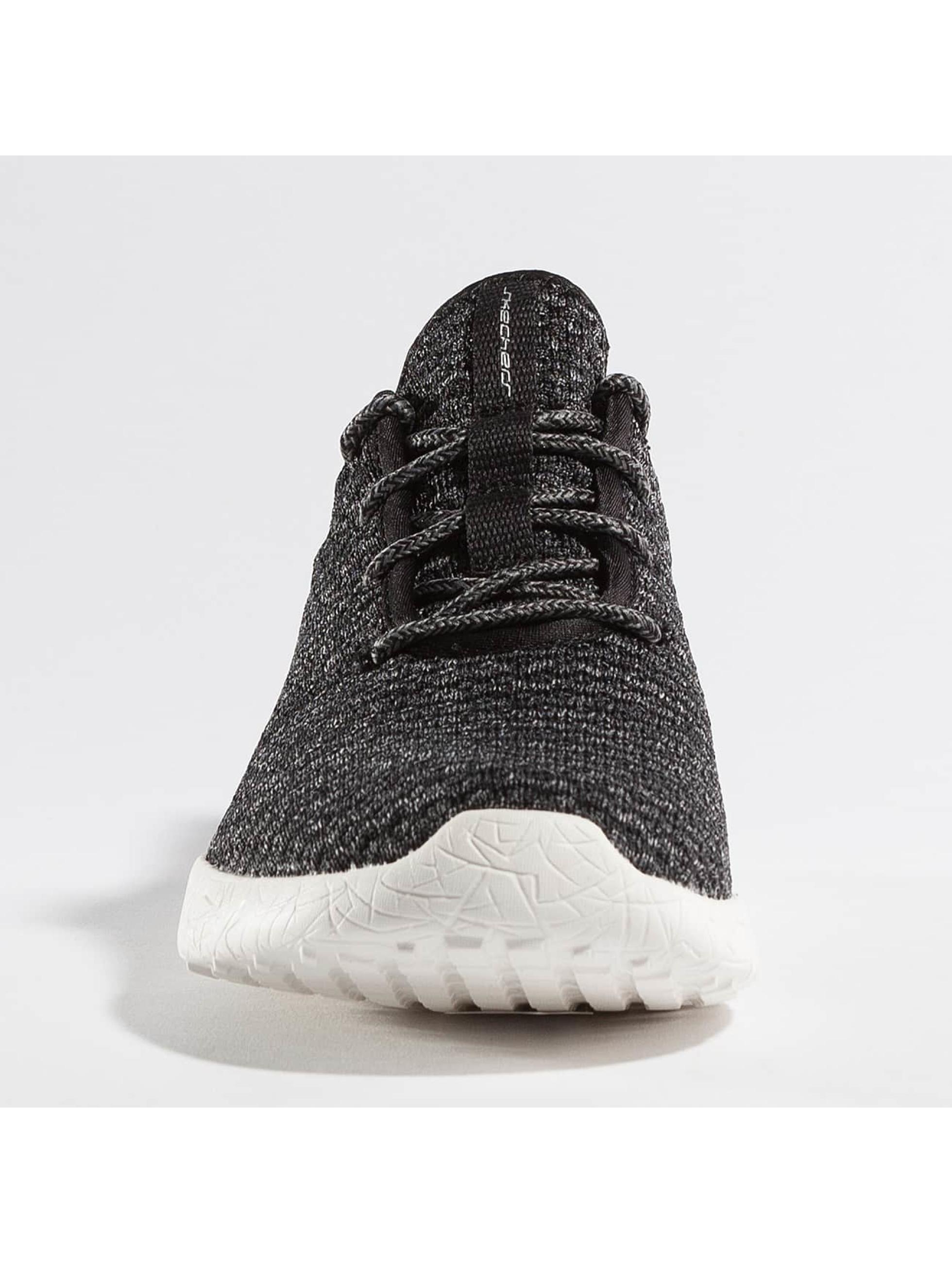 Skechers Sneakers XanGang black