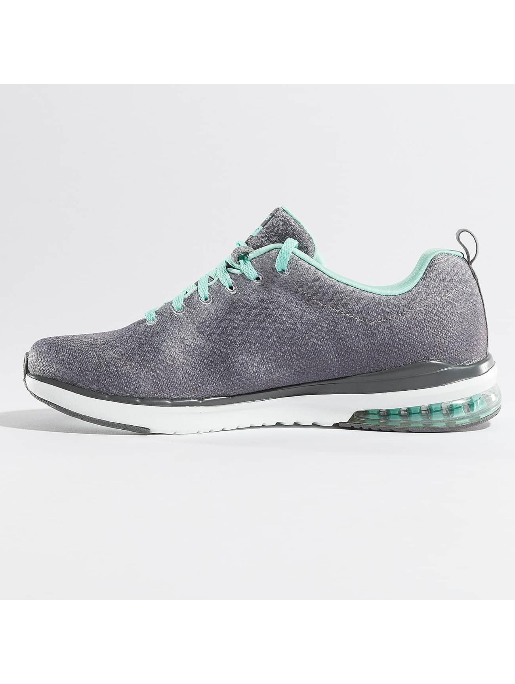 Skechers Sneakers Skech-Air Infinity-Modern Chic grey