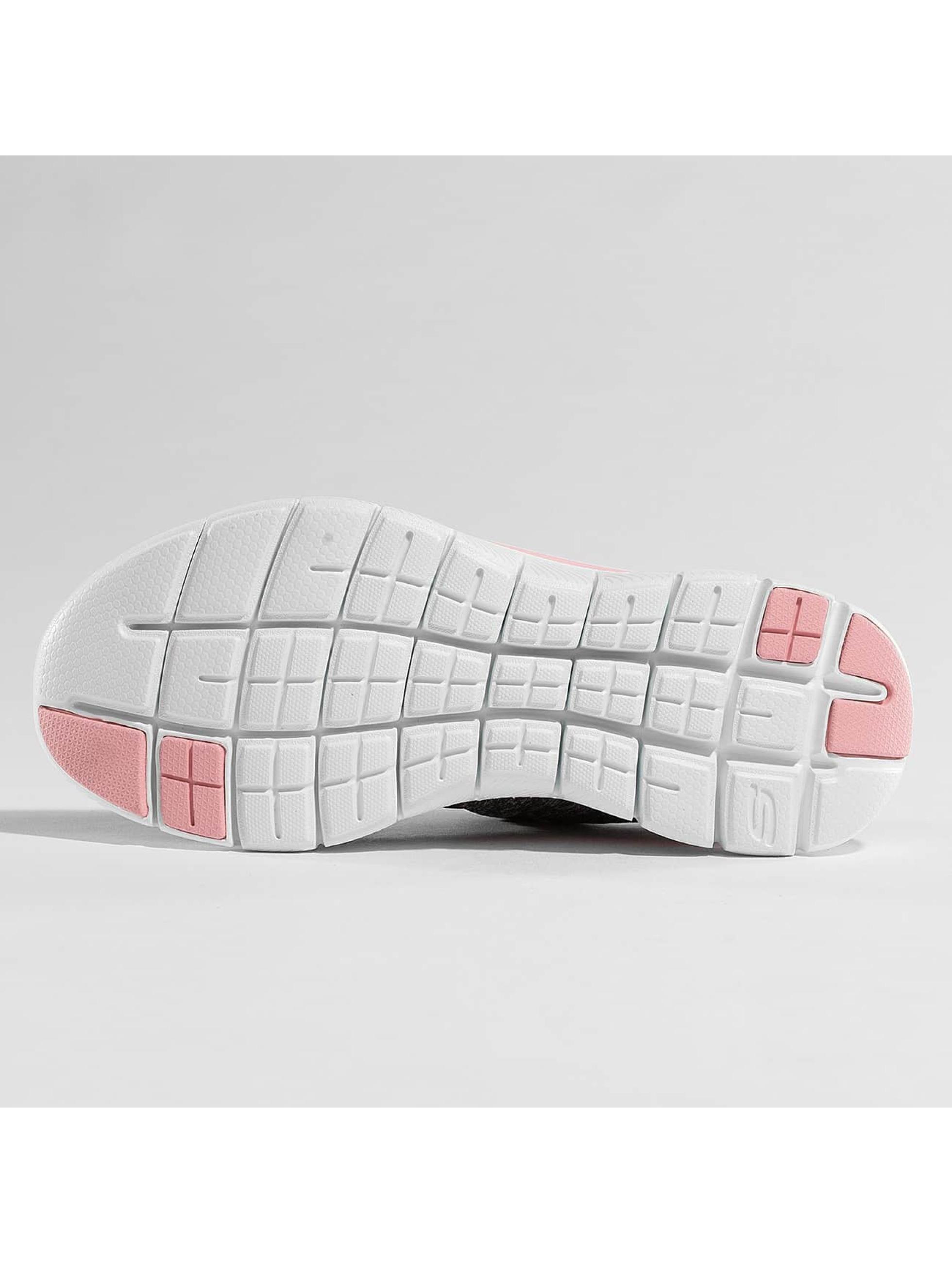 Skechers Sneakers Flex Appeal 2.0 modrá