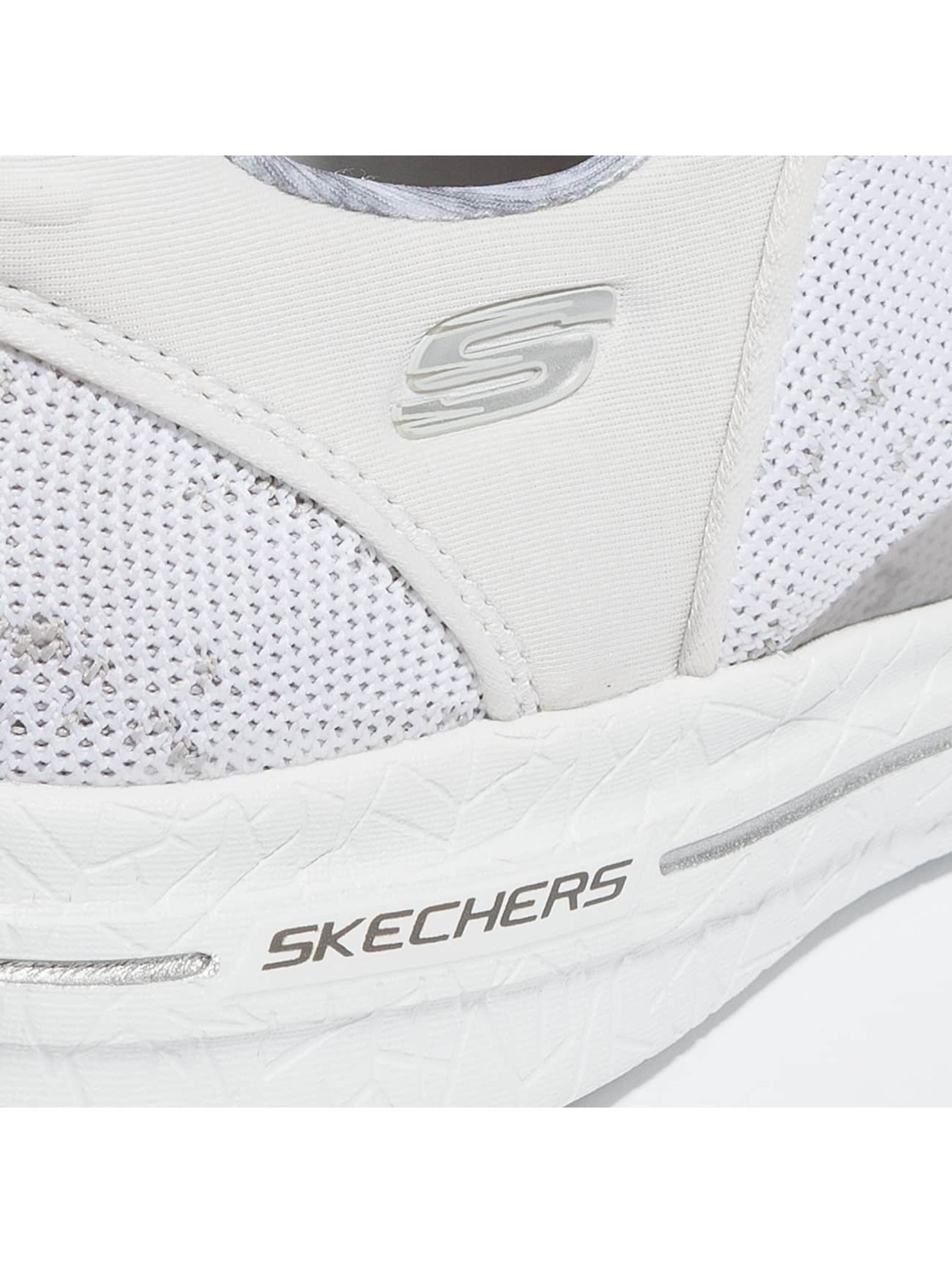 Skechers Sneakers Burst white