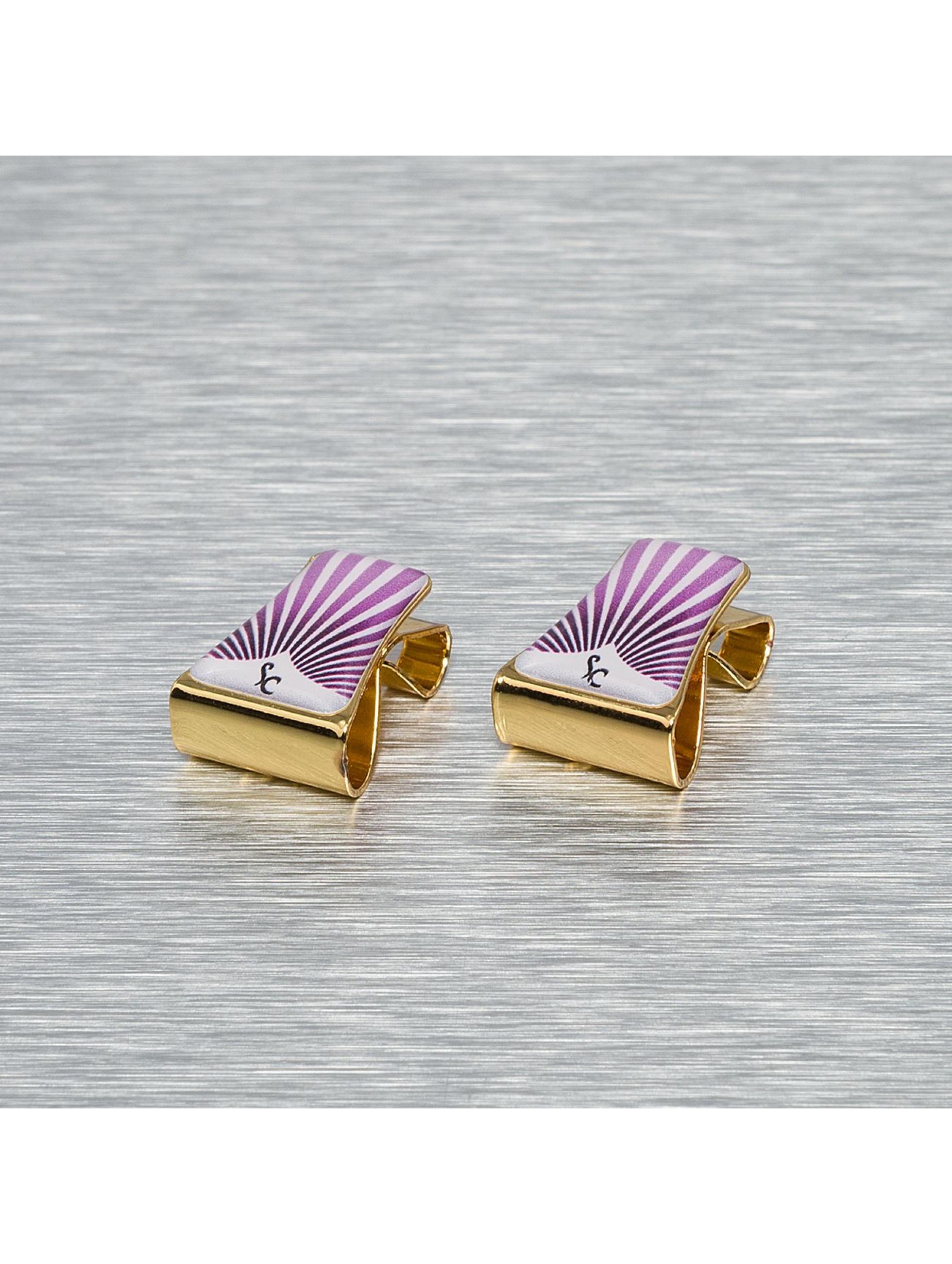 Skillclipz Overige Lady Lilatic paars