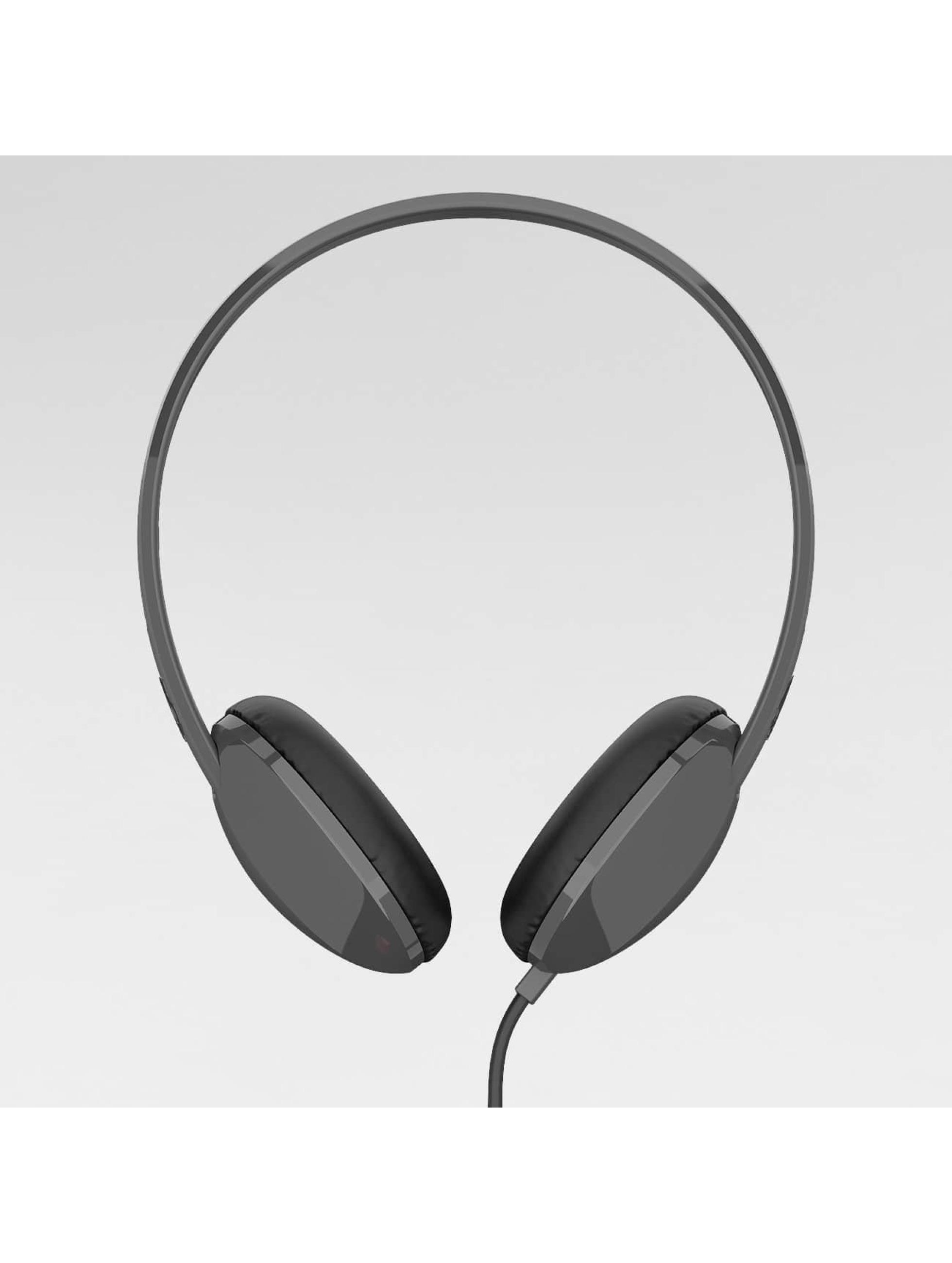 Skullcandy Auriculares Stim Mic 1 On Ear negro