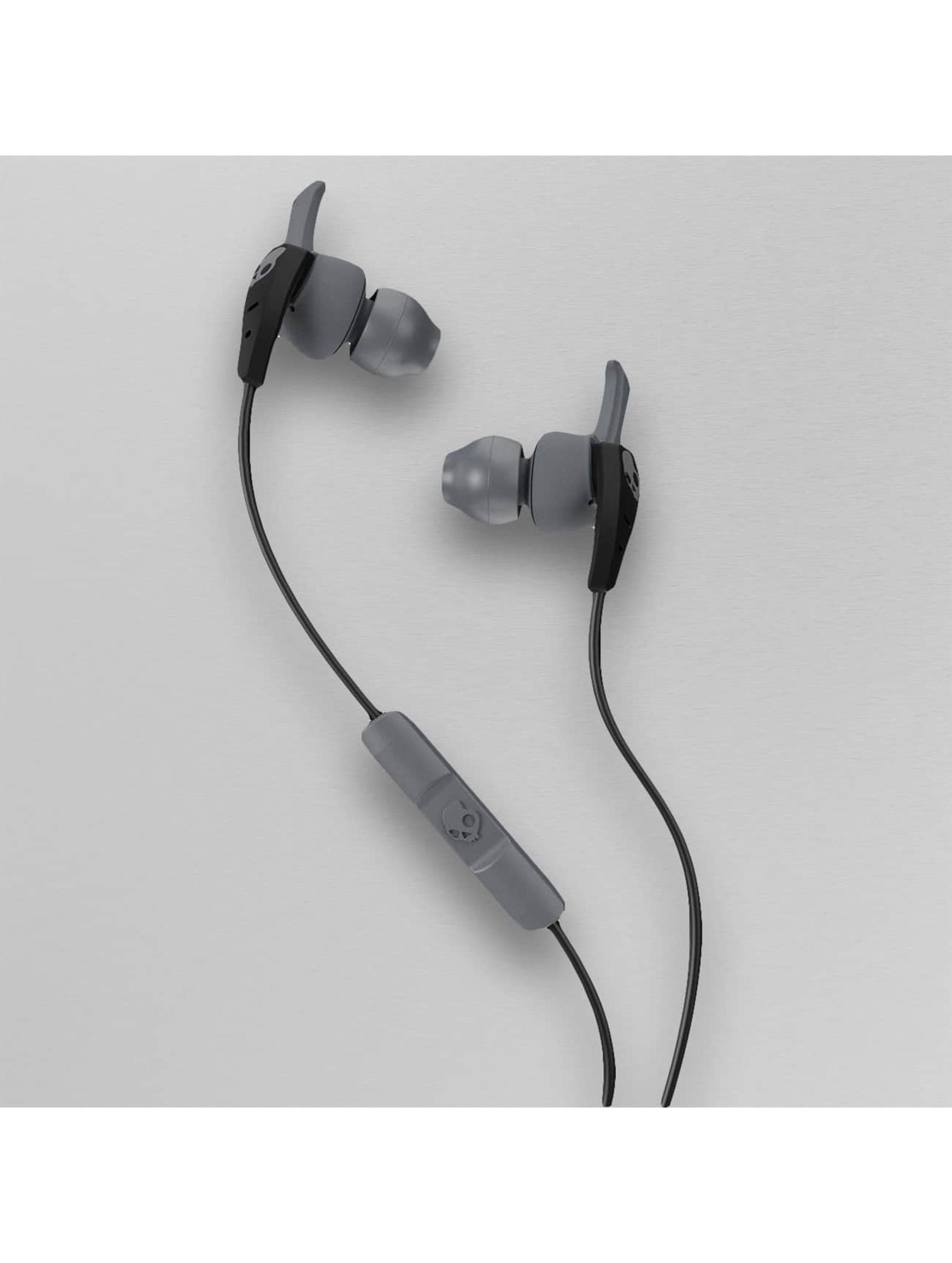 Skullcandy Kopfhörer XT Plyo schwarz