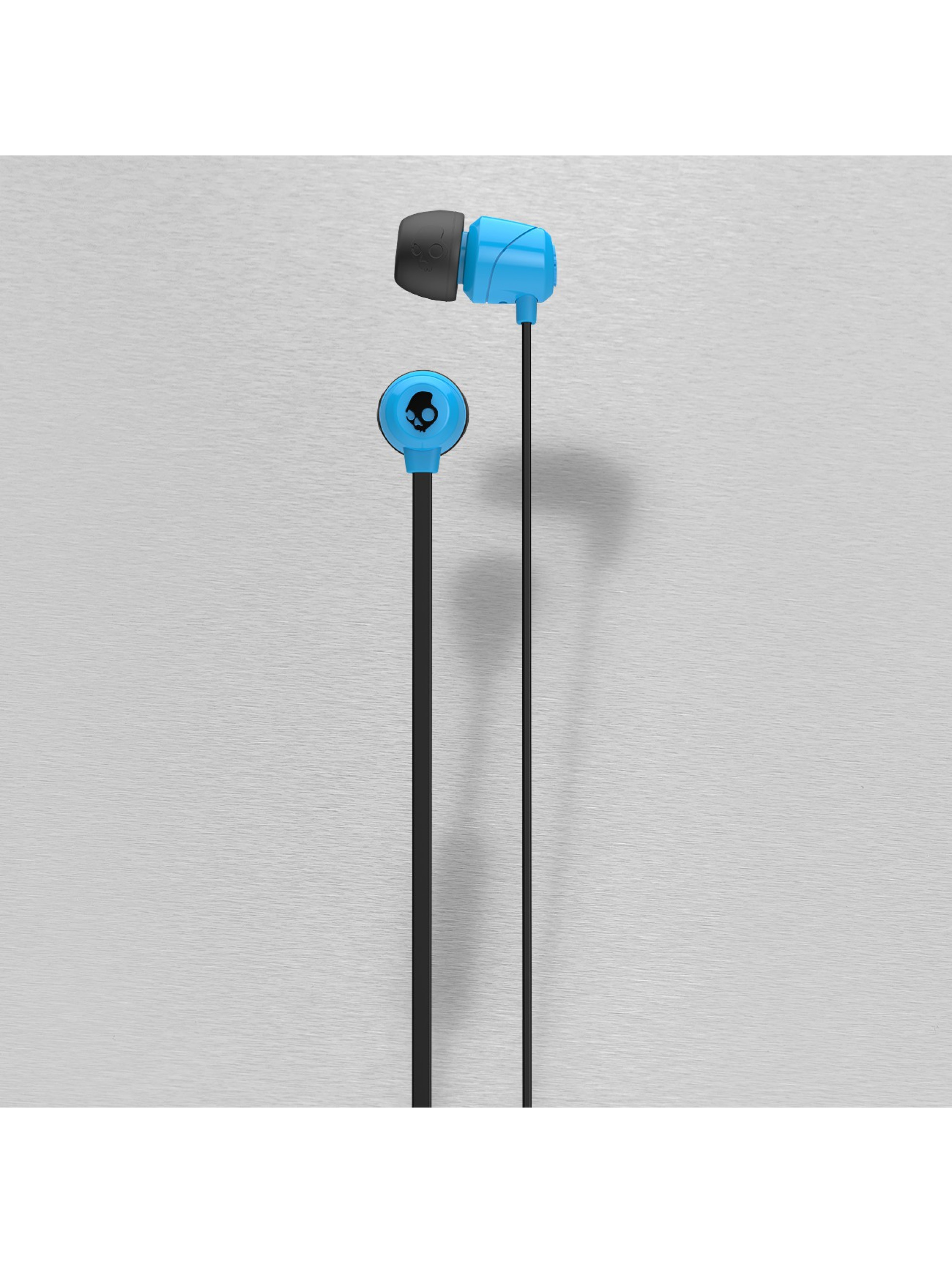 Skullcandy Koptelefoon JIB blauw