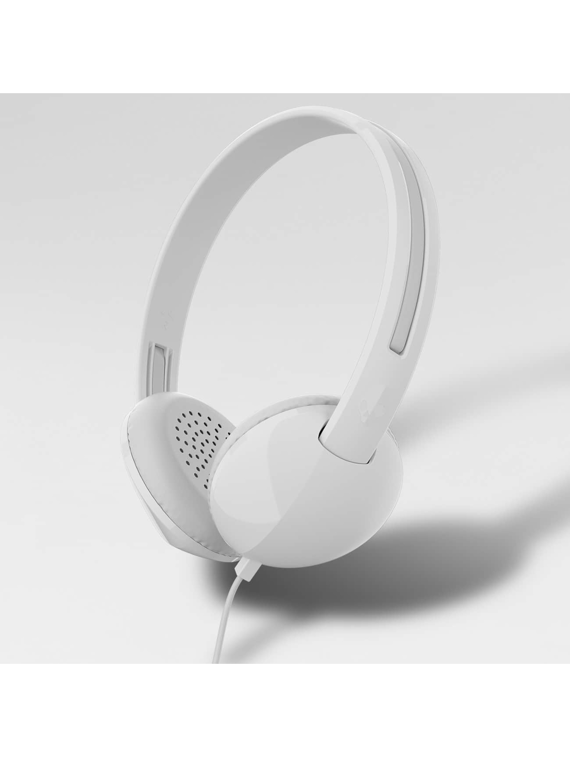 Skullcandy Koptelefoon Stim Mic 1 On Ear wit