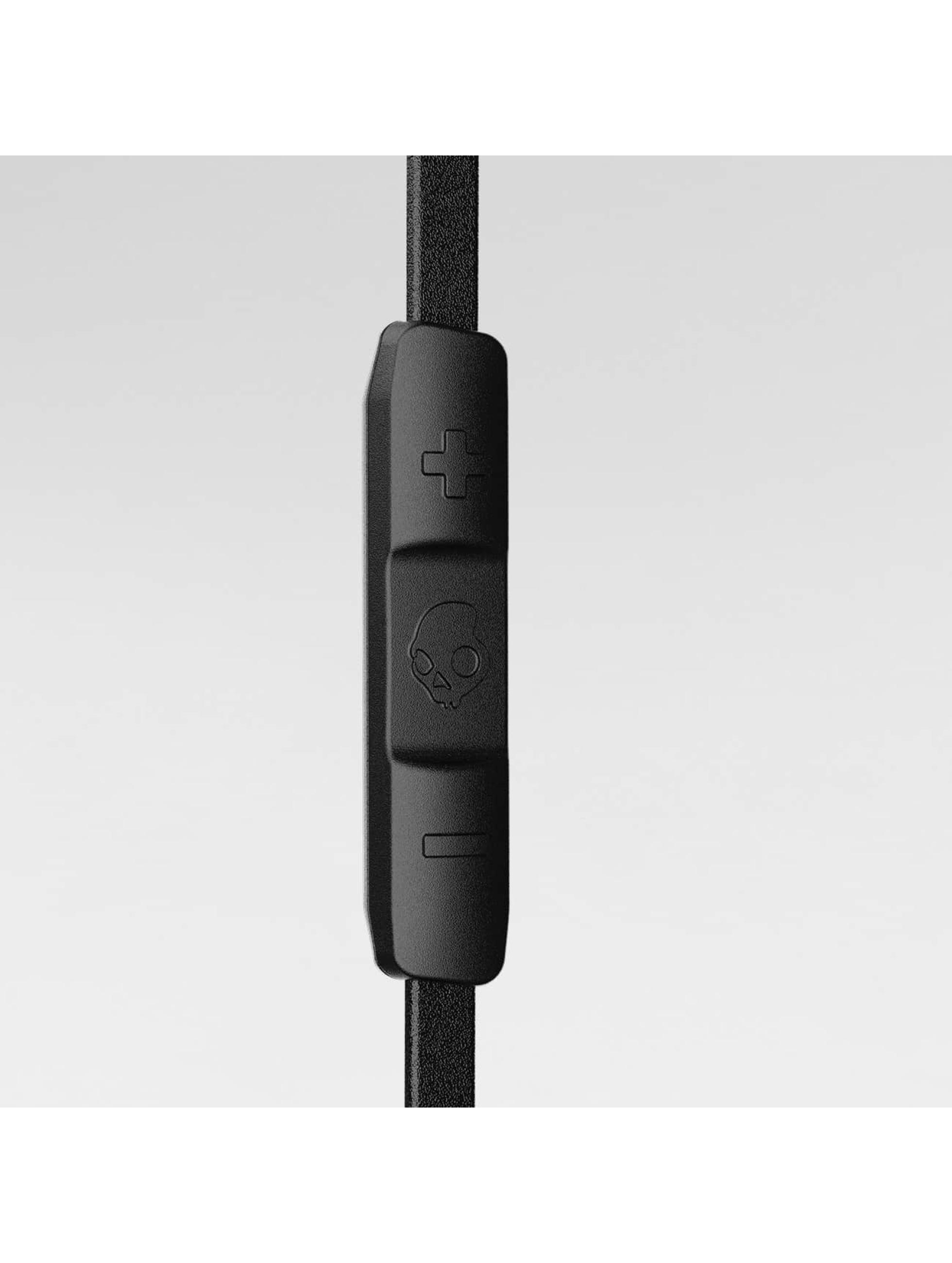 Skullcandy Koptelefoon Xtfree Wireless zwart